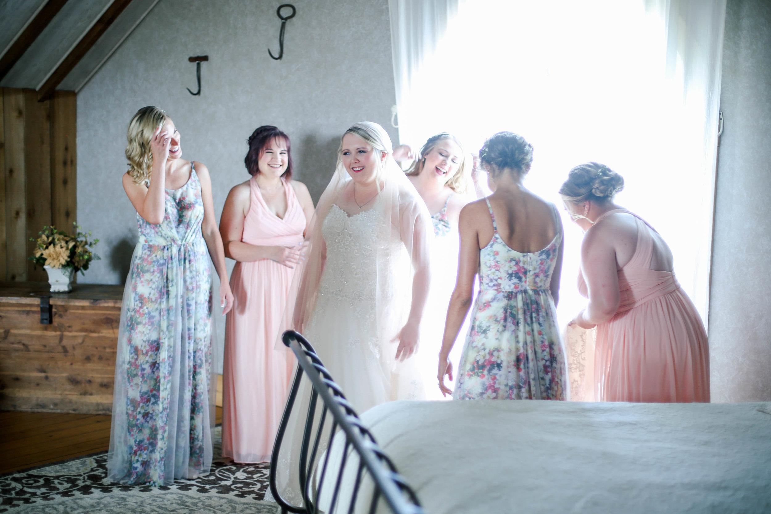 Jace and Caroline's Wedding (110 of 898).jpg