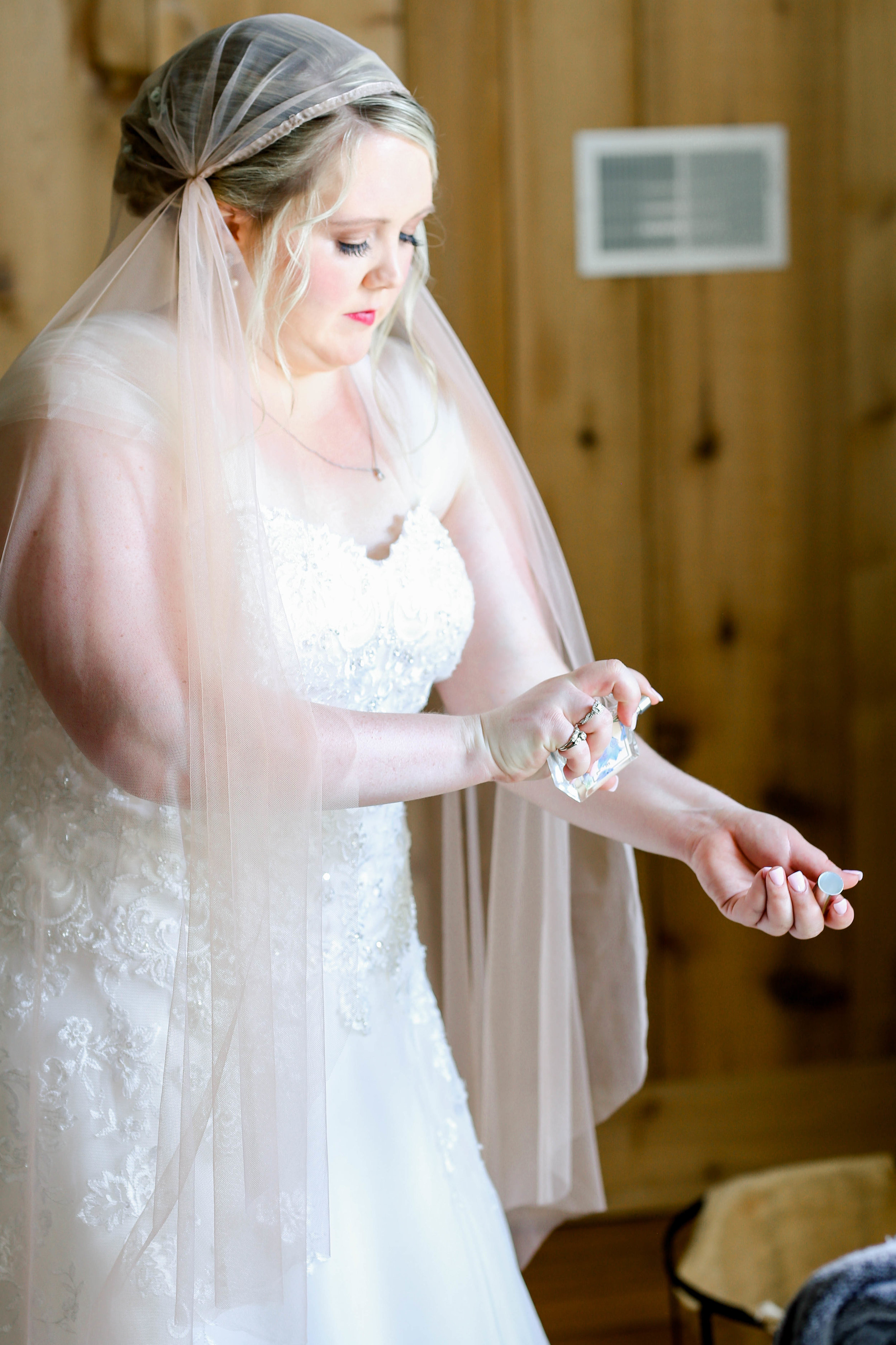 Jace and Caroline's Wedding (114 of 898).jpg