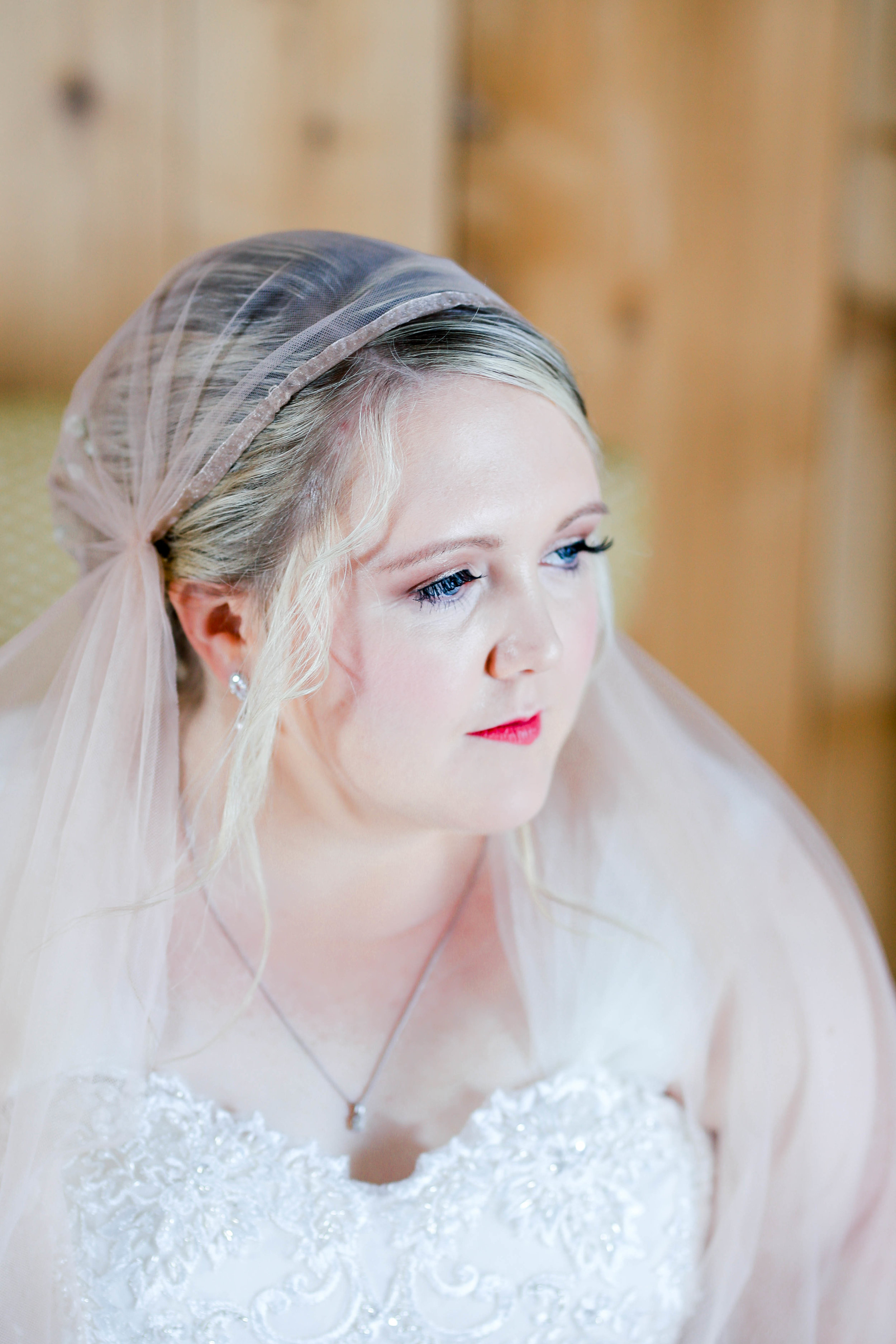Jace and Caroline's Wedding (121 of 898).jpg
