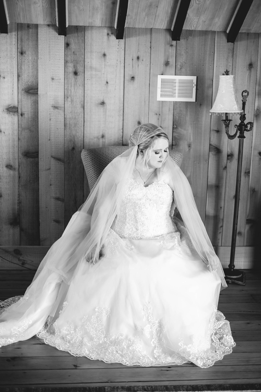 Jace and Caroline's Wedding (124 of 898).jpg