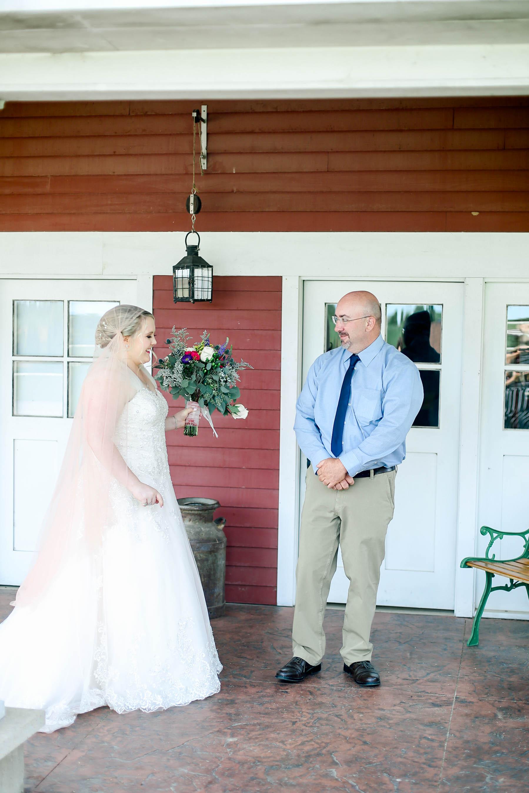 Jace and Caroline's Wedding (136 of 898).jpg