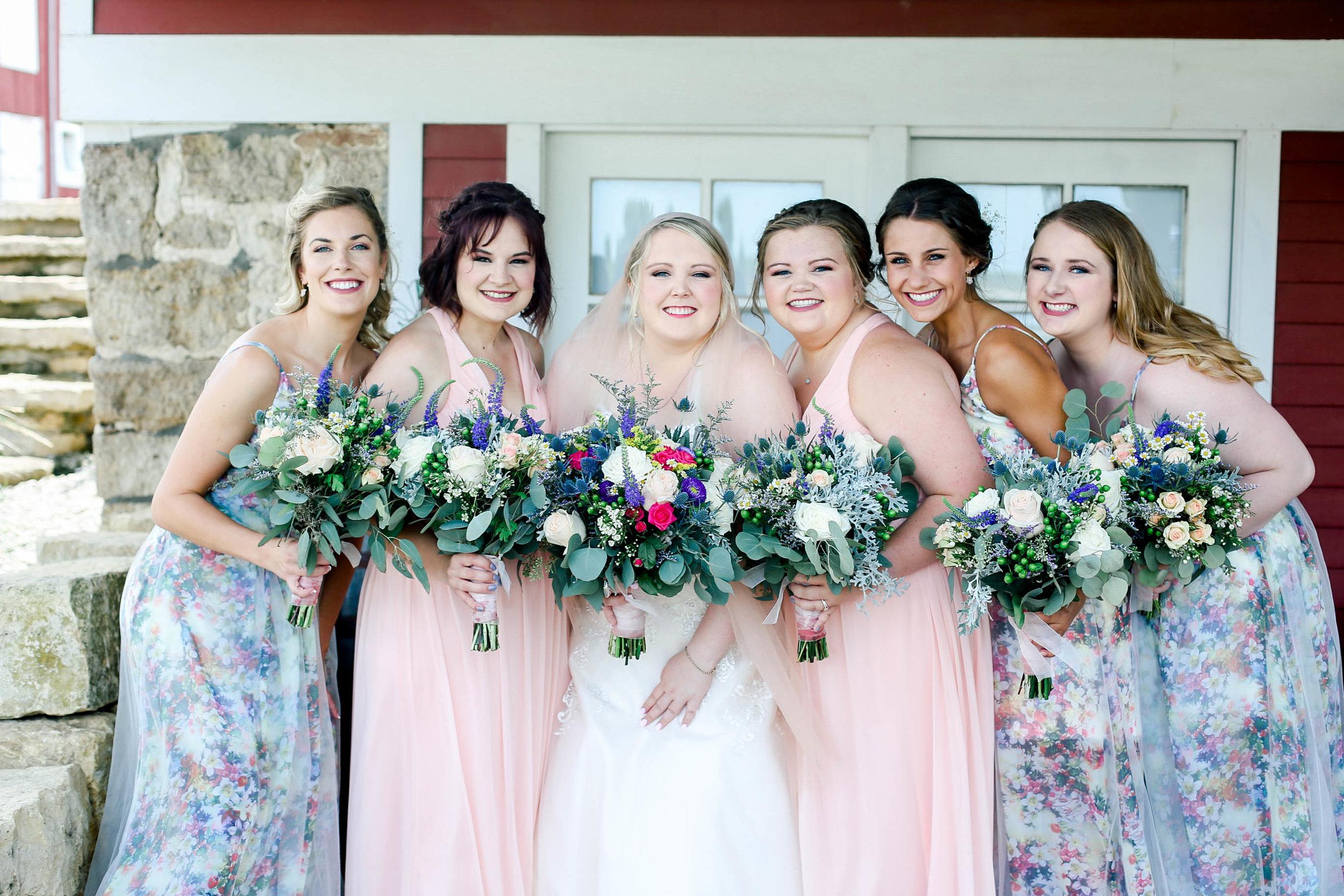 Jace and Caroline's Wedding (171 of 898).jpg