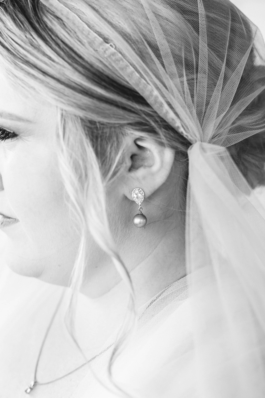Jace and Caroline's Wedding (193 of 898).jpg