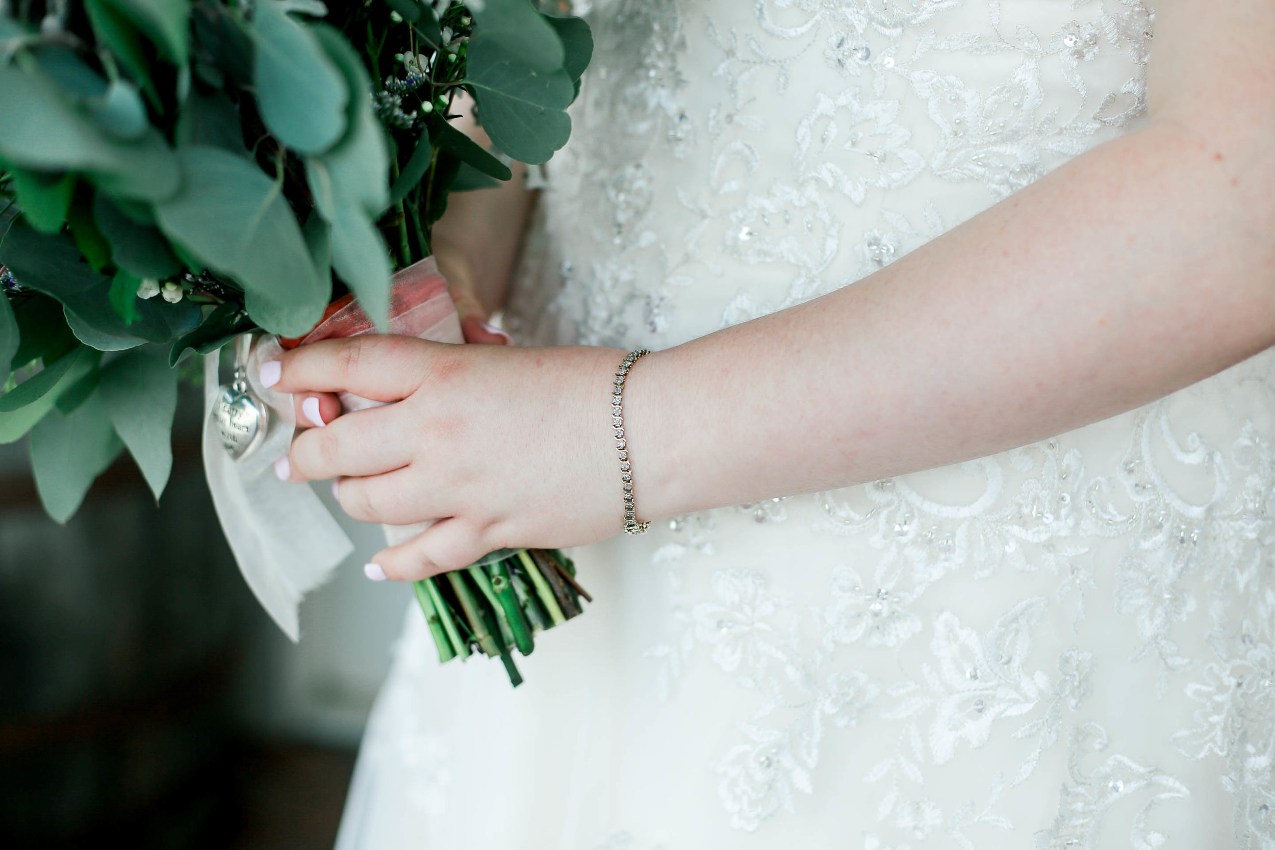 Jace and Caroline's Wedding (196 of 898).jpg