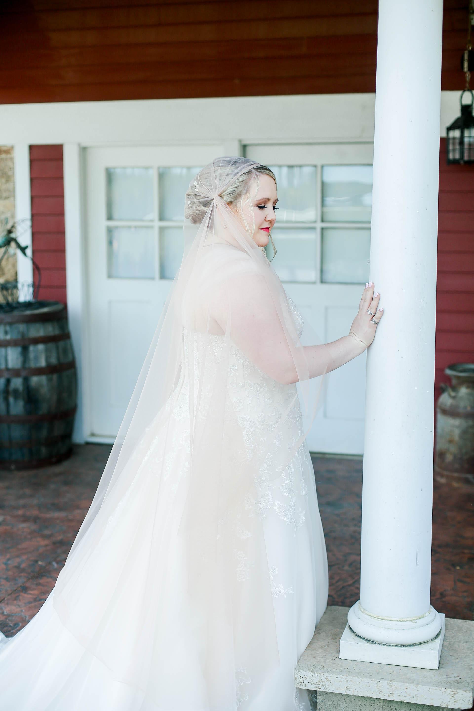 Jace and Caroline's Wedding (207 of 898).jpg