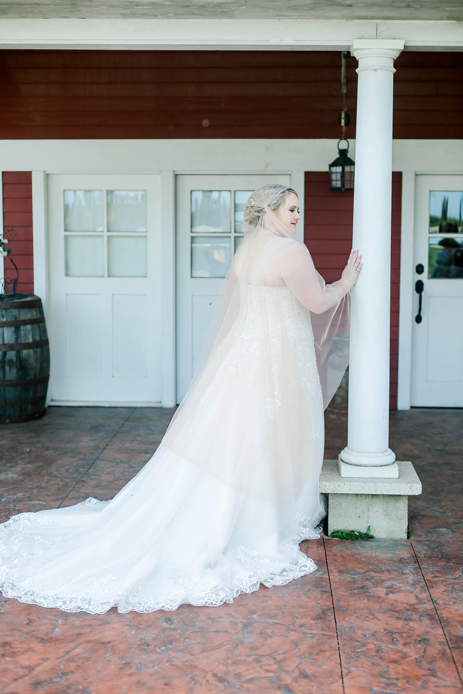 Jace and Caroline's Wedding (204 of 898).jpg