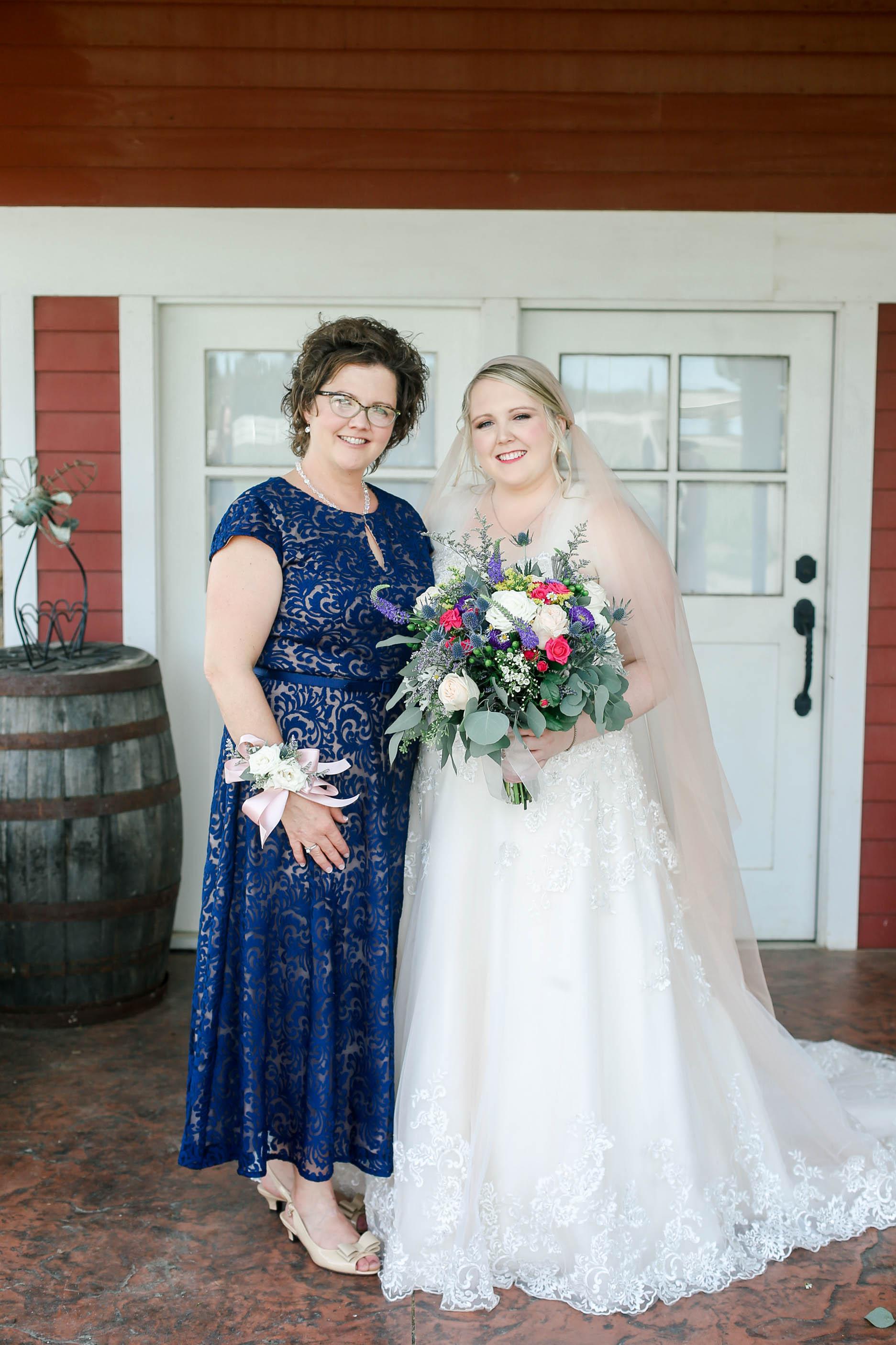Jace and Caroline's Wedding (218 of 898).jpg
