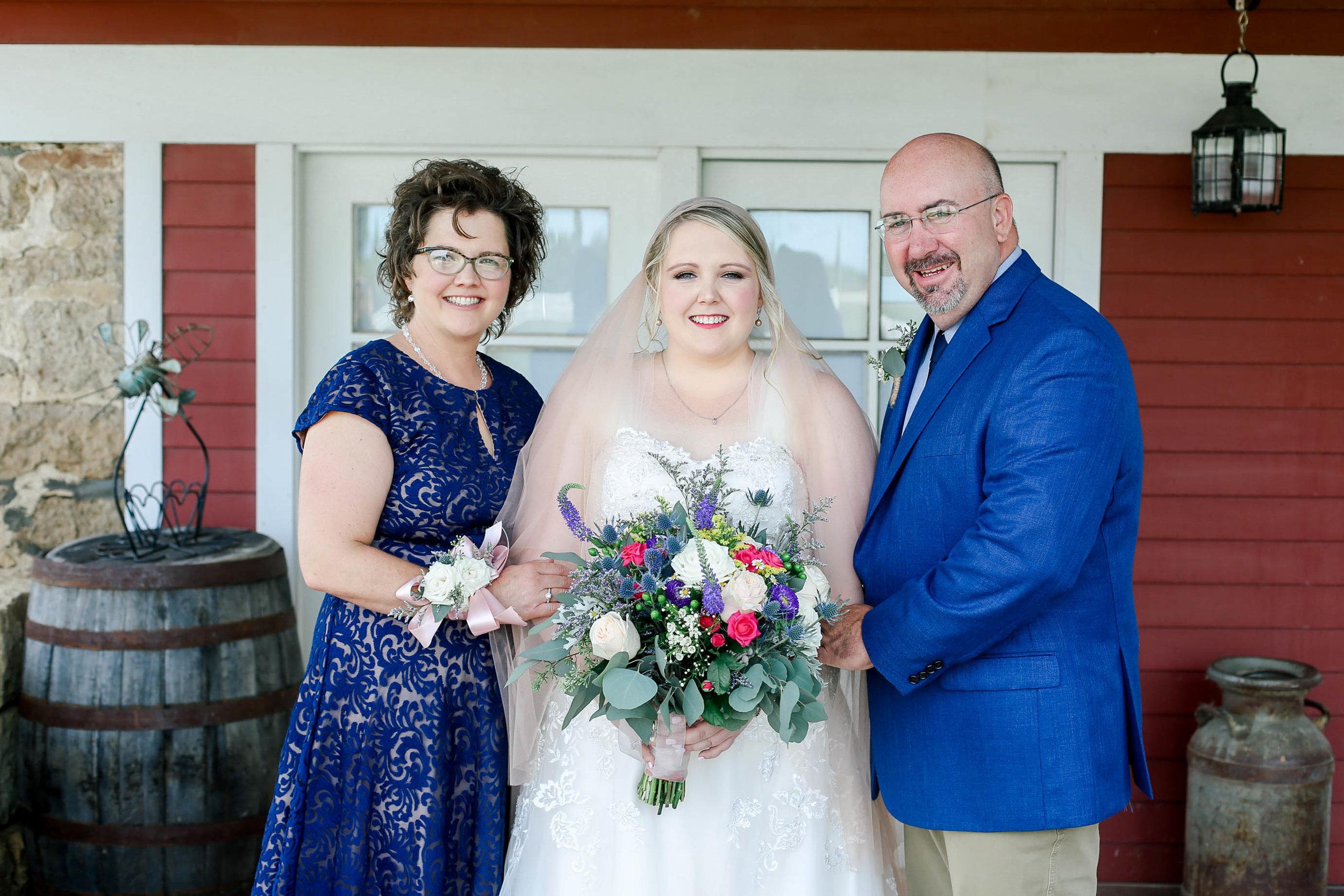Jace and Caroline's Wedding (214 of 898).jpg