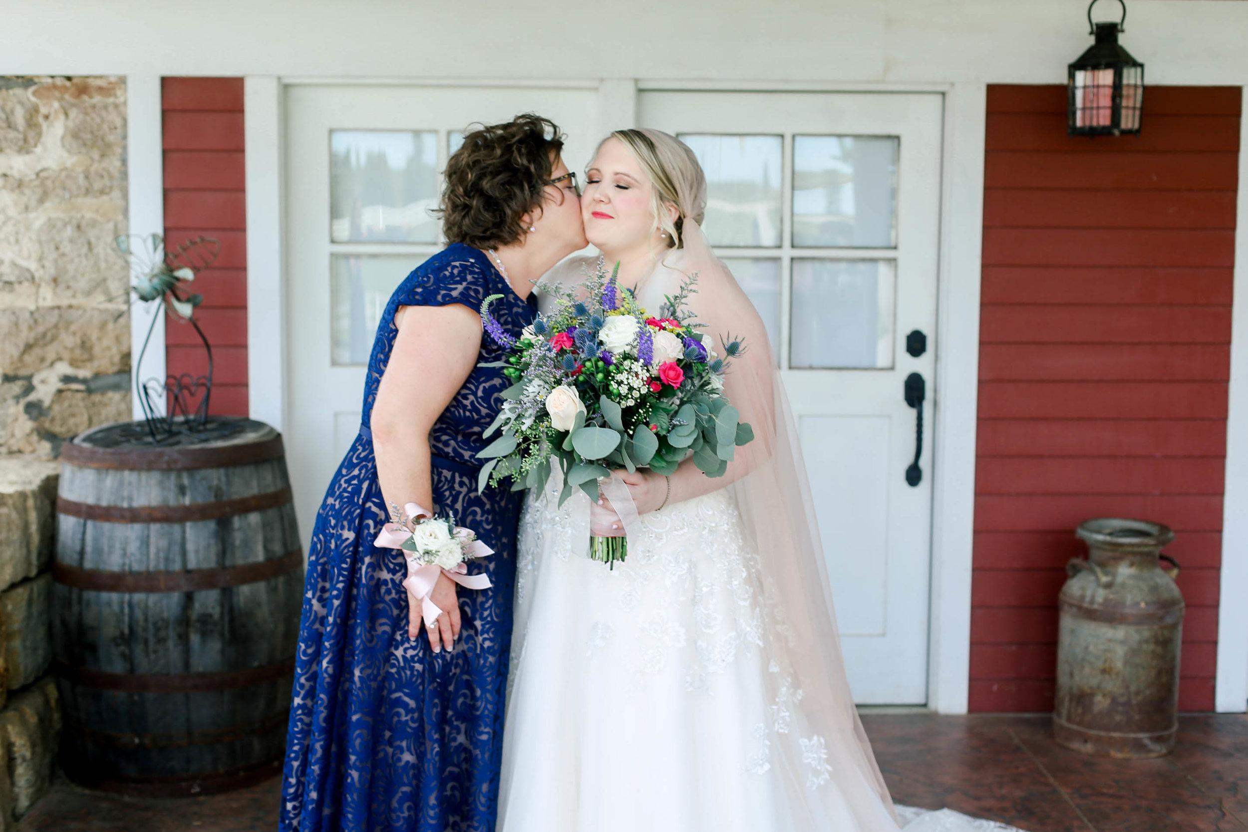 Jace and Caroline's Wedding (221 of 898).jpg