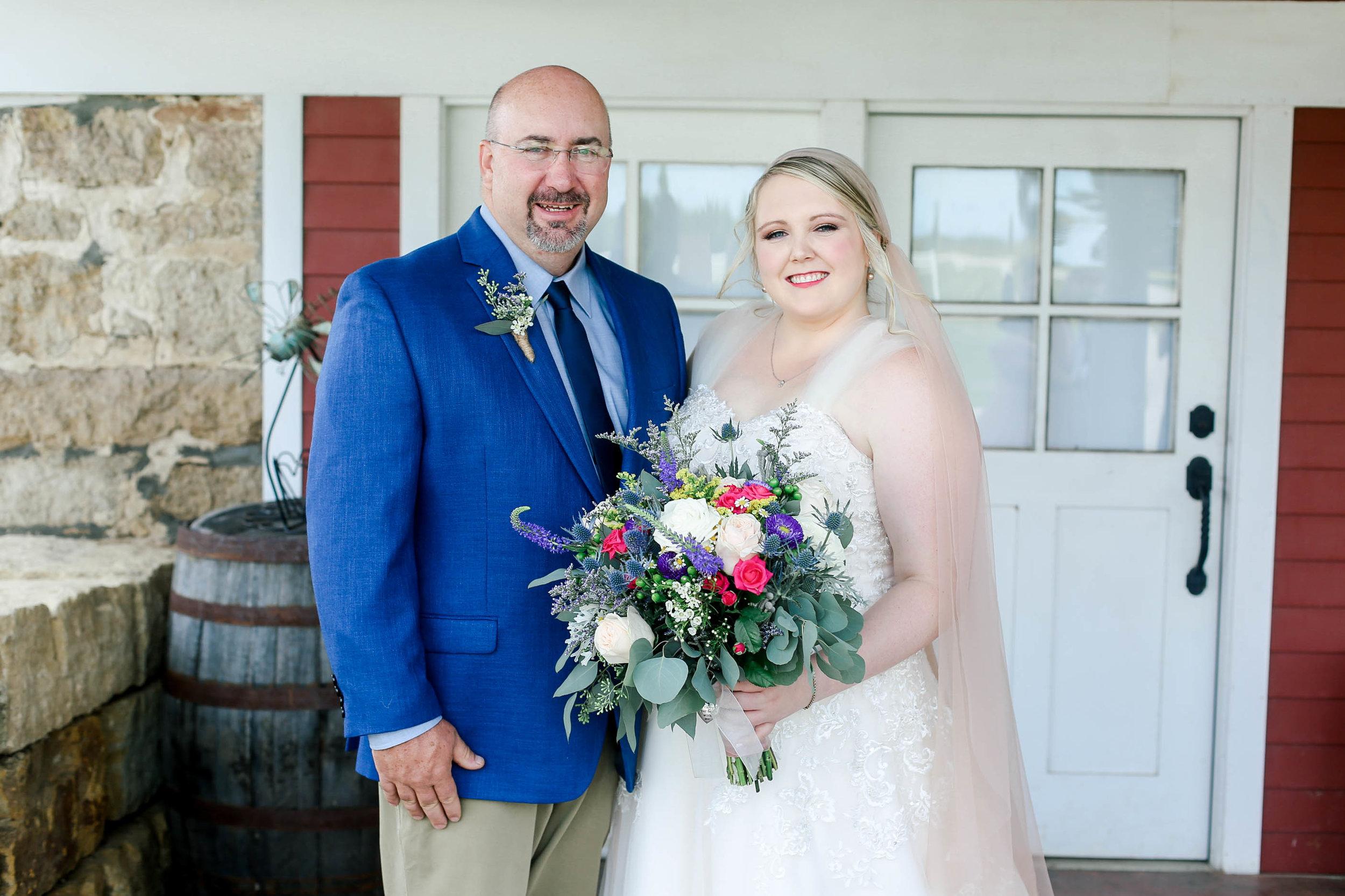 Jace and Caroline's Wedding (222 of 898).jpg