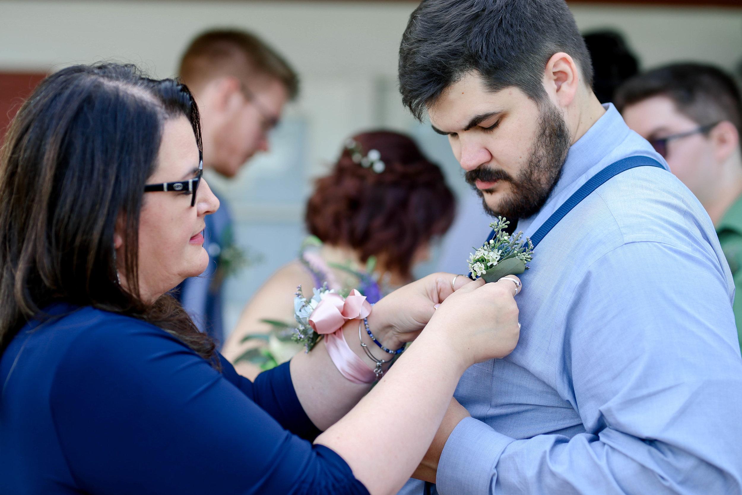 Jace and Caroline's Wedding (264 of 898).jpg
