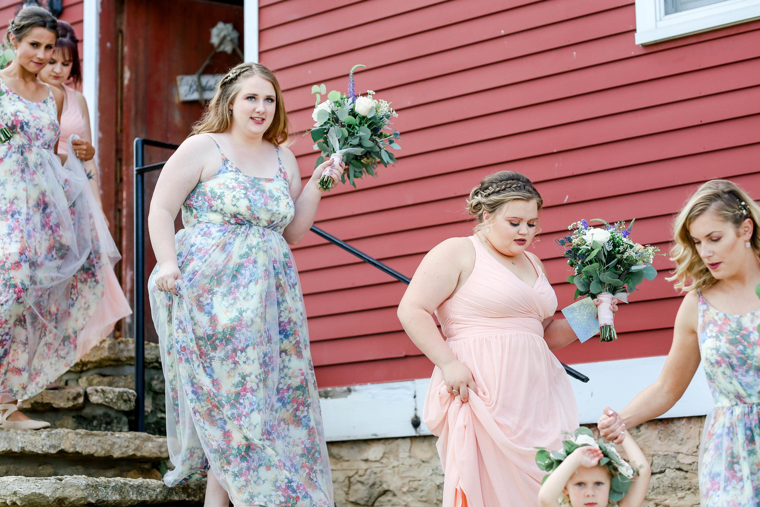 Jace and Caroline's Wedding (303 of 898).jpg