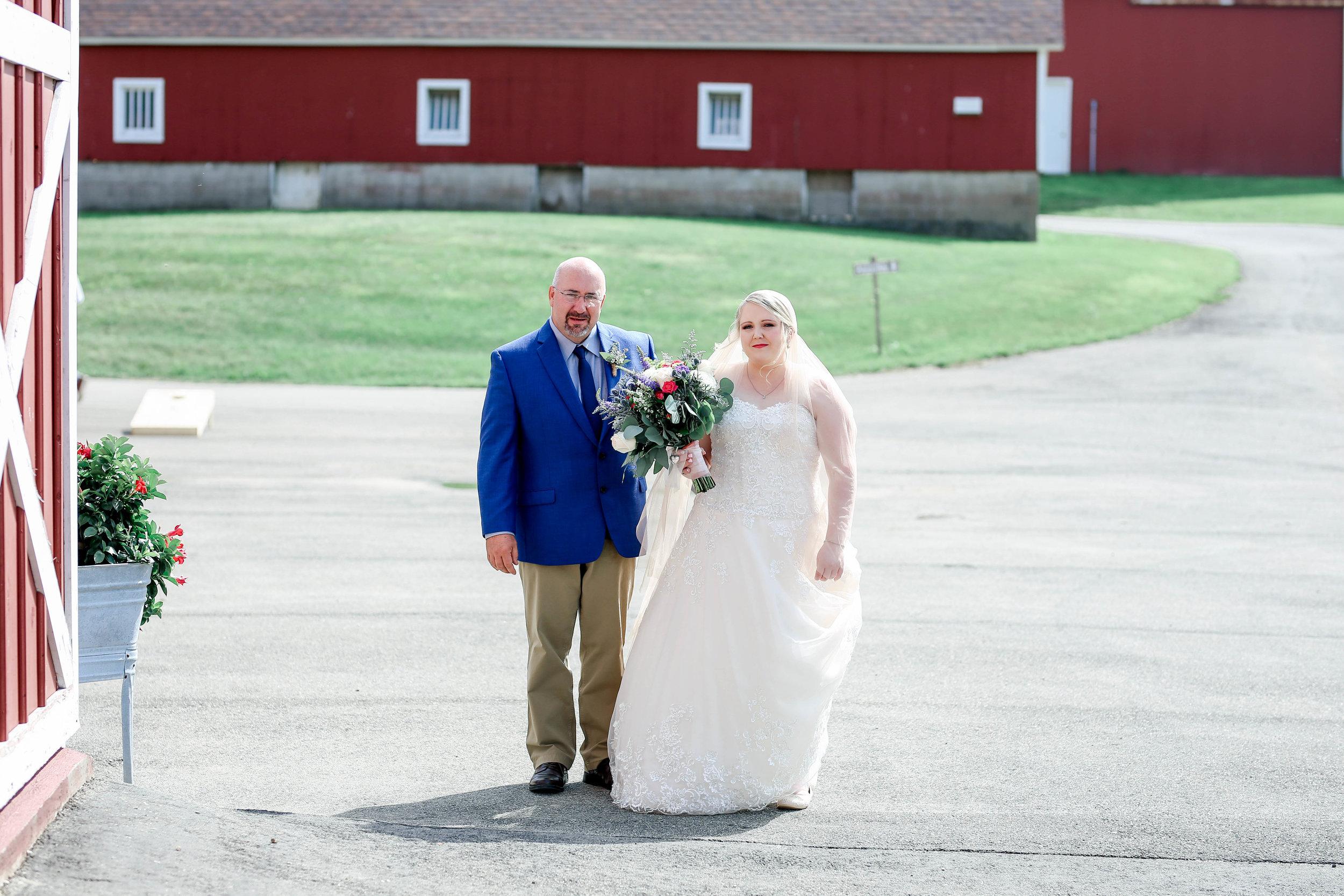 Jace and Caroline's Wedding (332 of 898).jpg