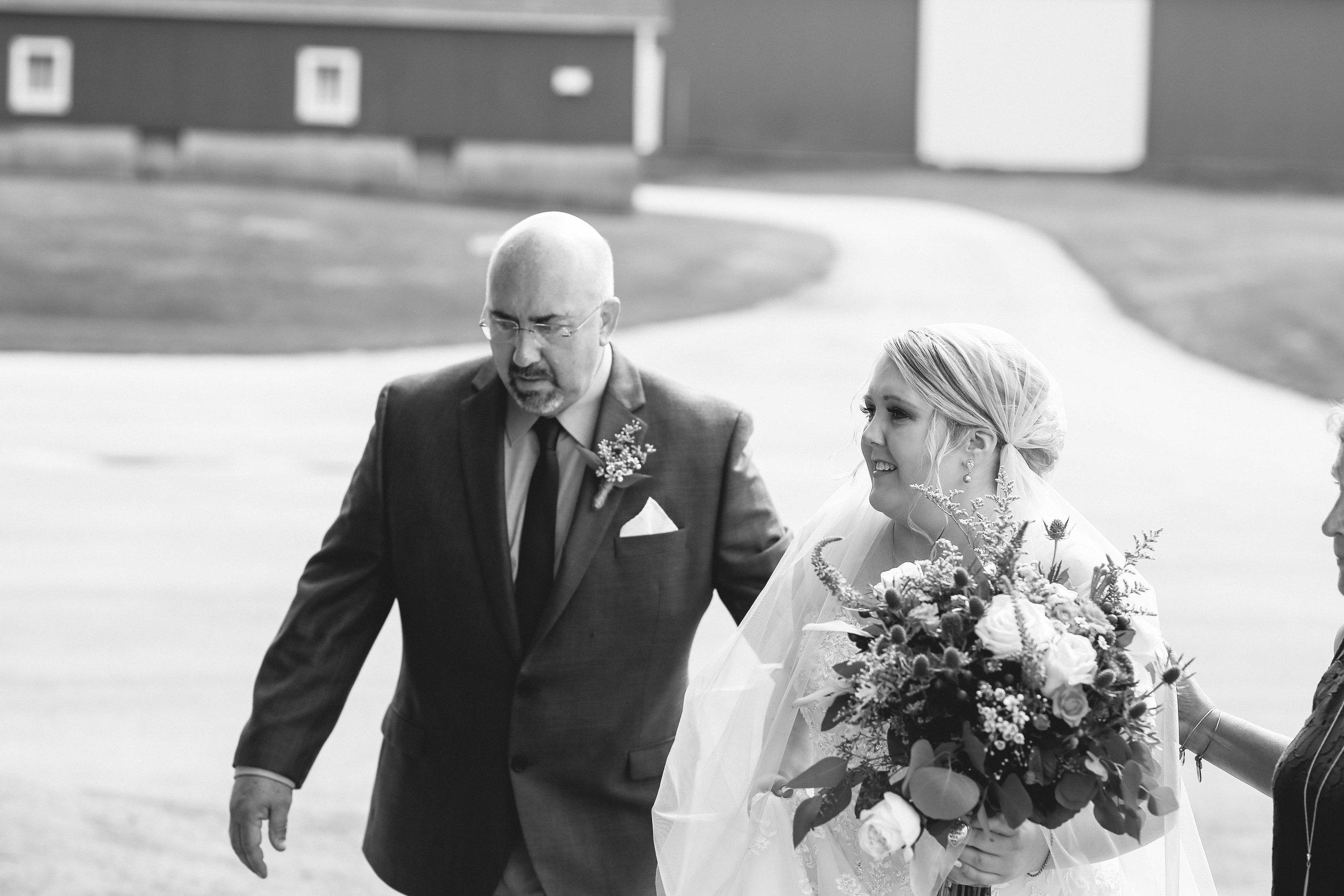 Jace and Caroline's Wedding (335 of 898).jpg