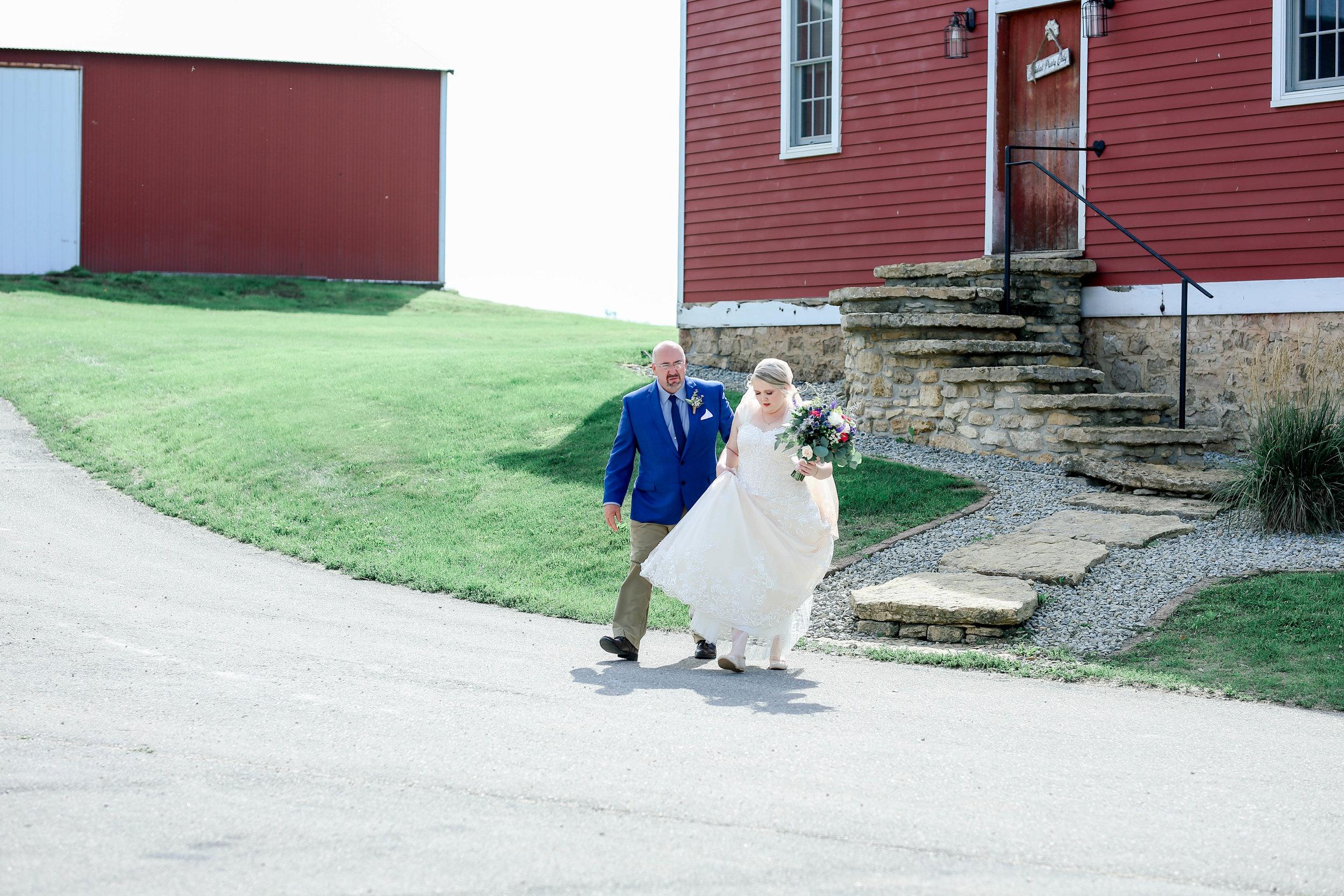 Jace and Caroline's Wedding (330 of 898).jpg