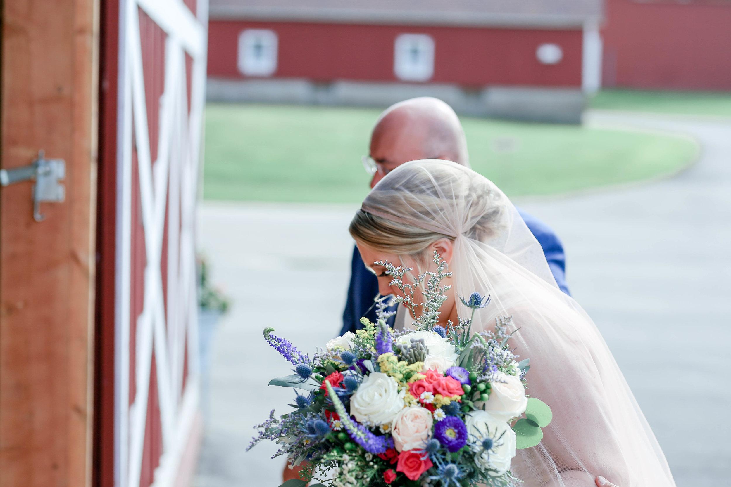 Jace and Caroline's Wedding (337 of 898).jpg
