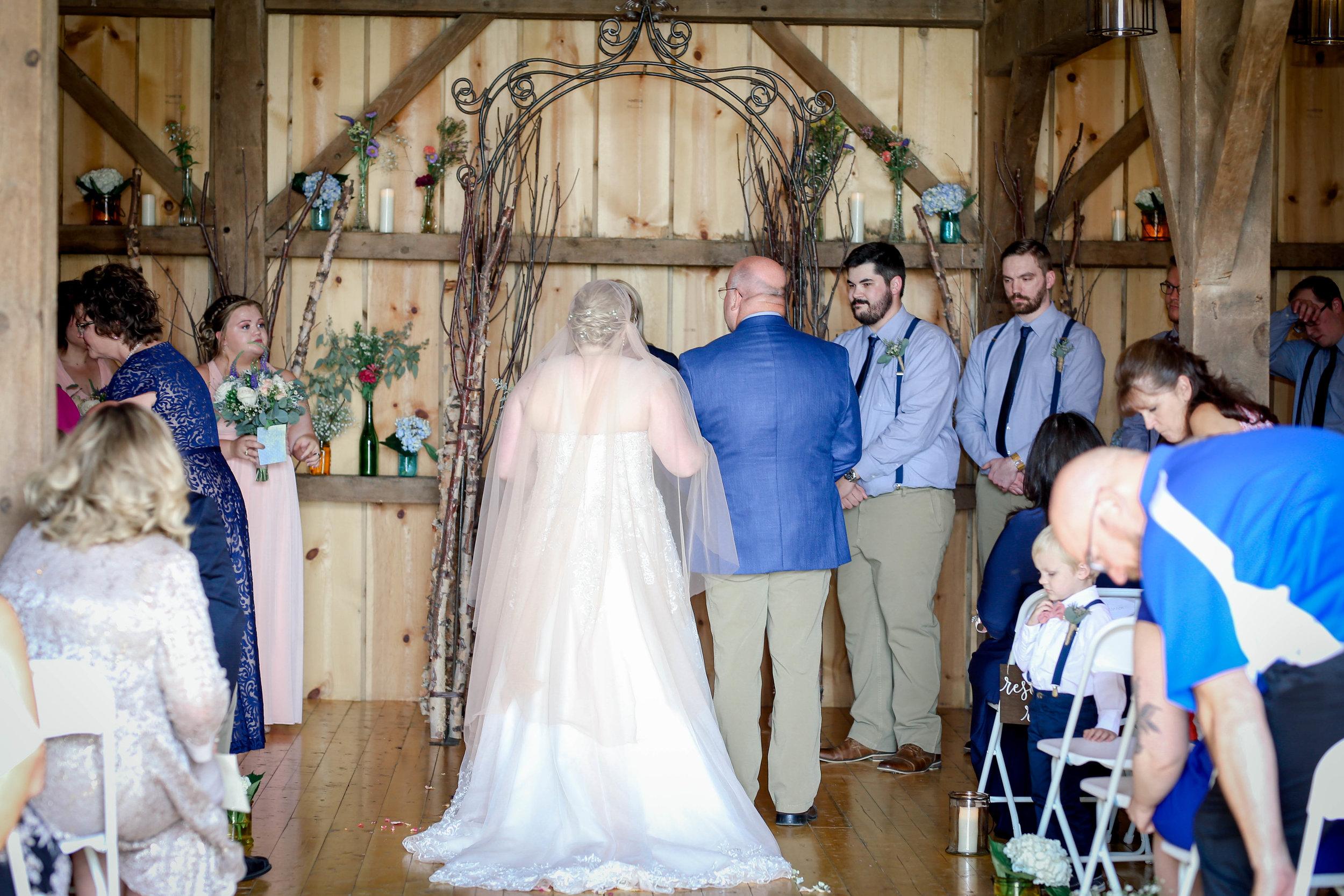 Jace and Caroline's Wedding (340 of 898).jpg