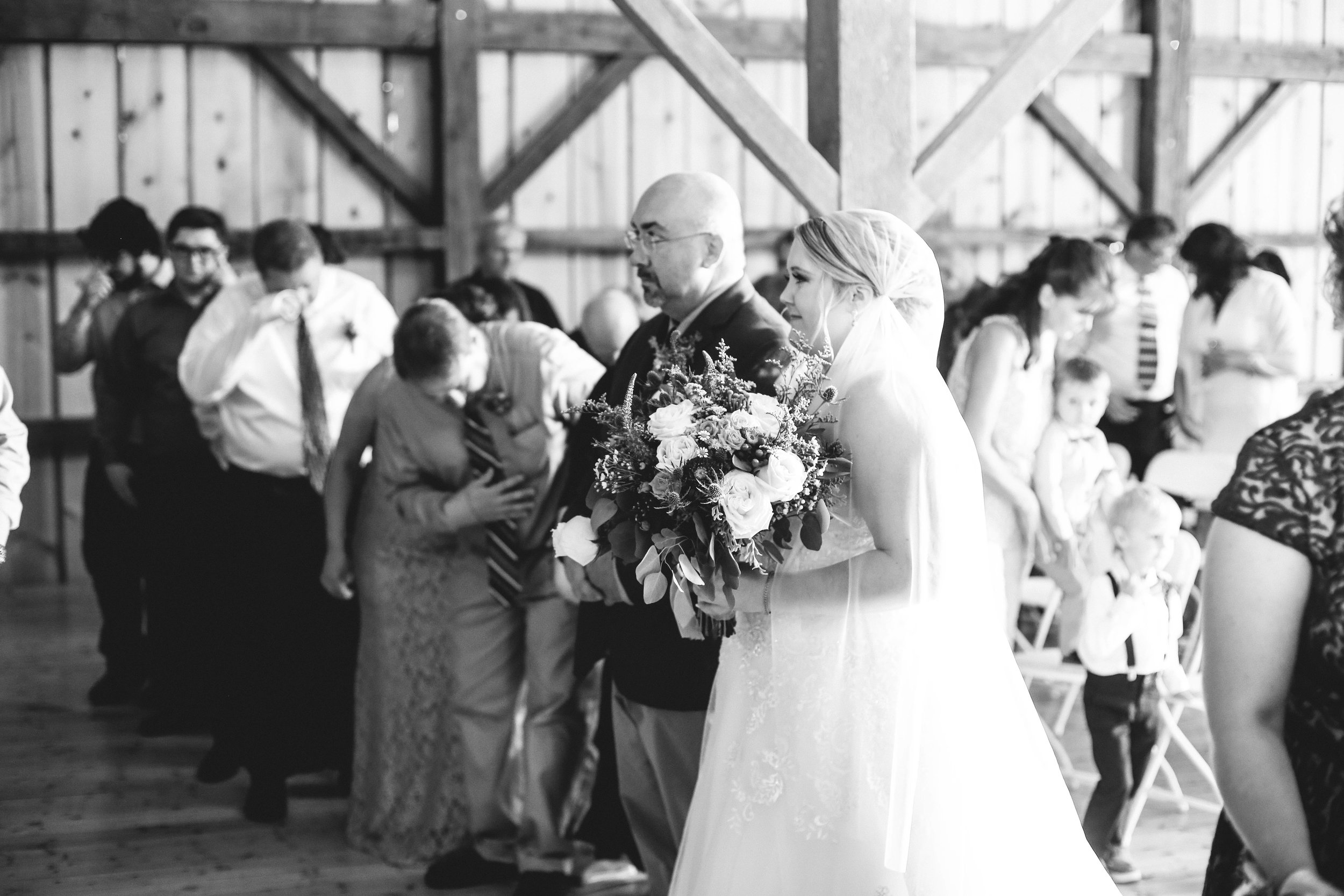 Jace and Caroline's Wedding (341 of 898).jpg