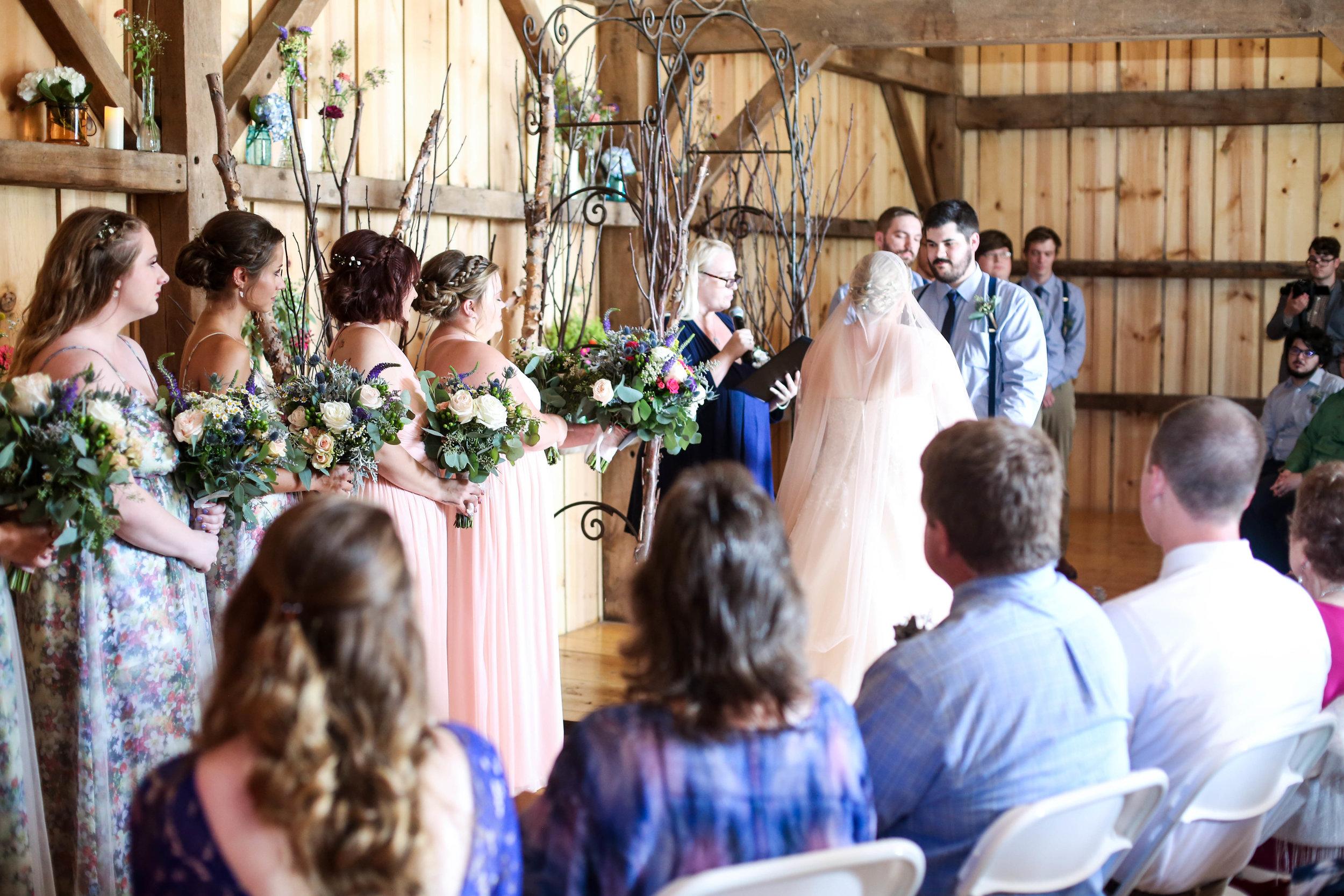 Jace and Caroline's Wedding (346 of 898).jpg