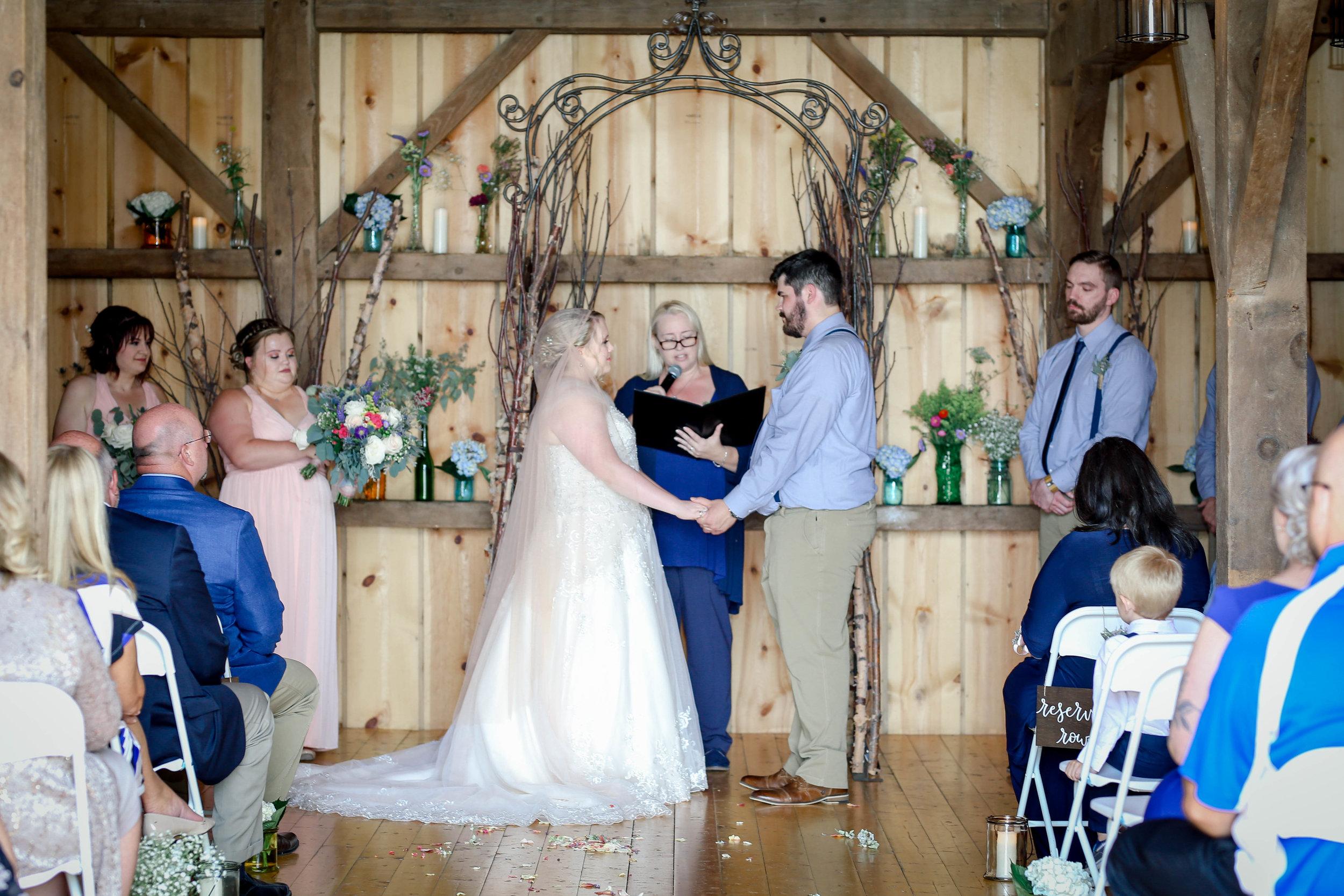 Jace and Caroline's Wedding (347 of 898).jpg