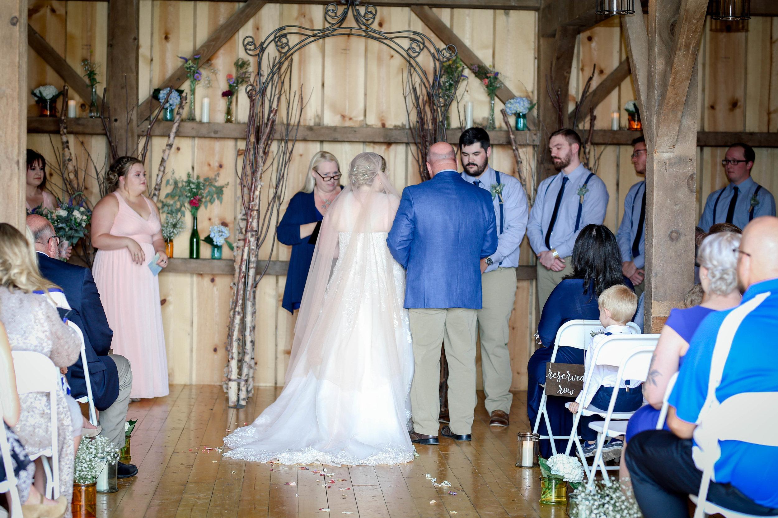 Jace and Caroline's Wedding (342 of 898).jpg