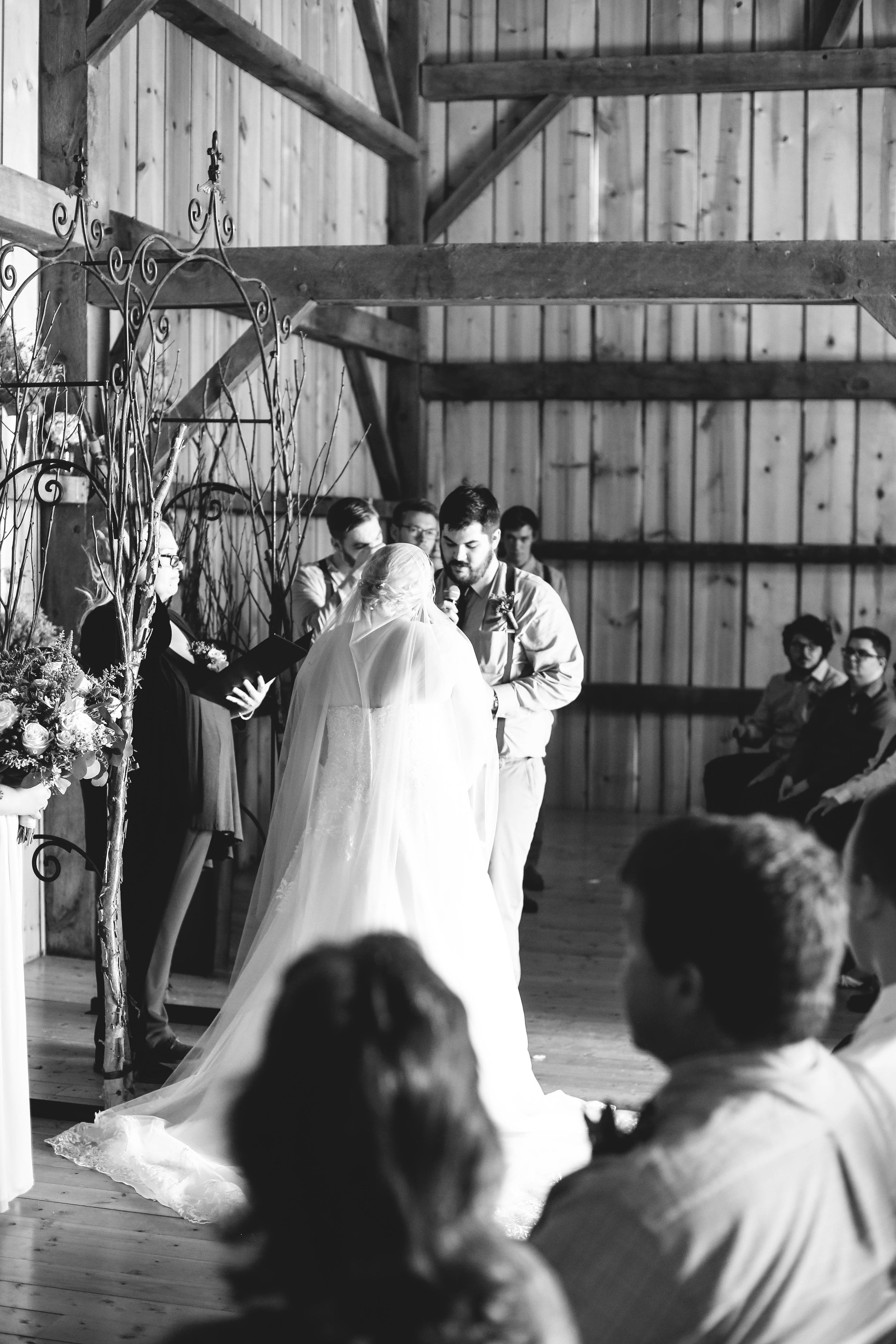 Jace and Caroline's Wedding (351 of 898).jpg