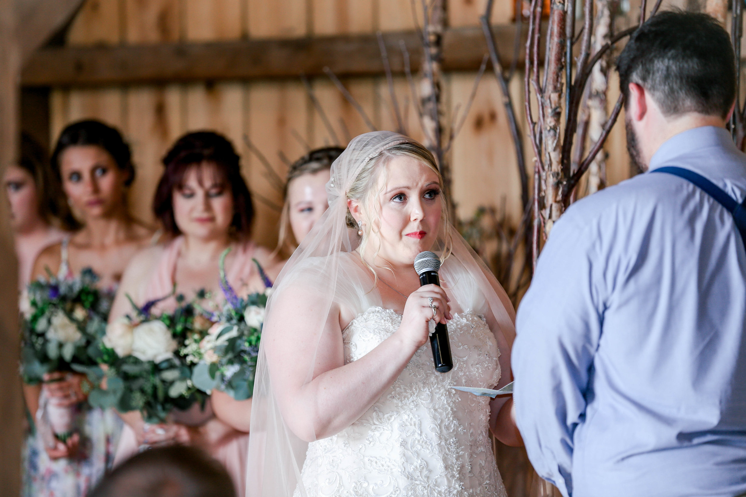 Jace and Caroline's Wedding (356 of 898).jpg