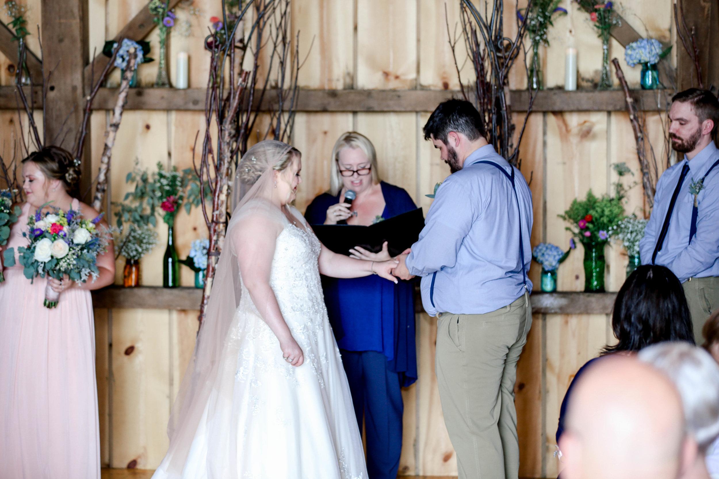 Jace and Caroline's Wedding (360 of 898).jpg