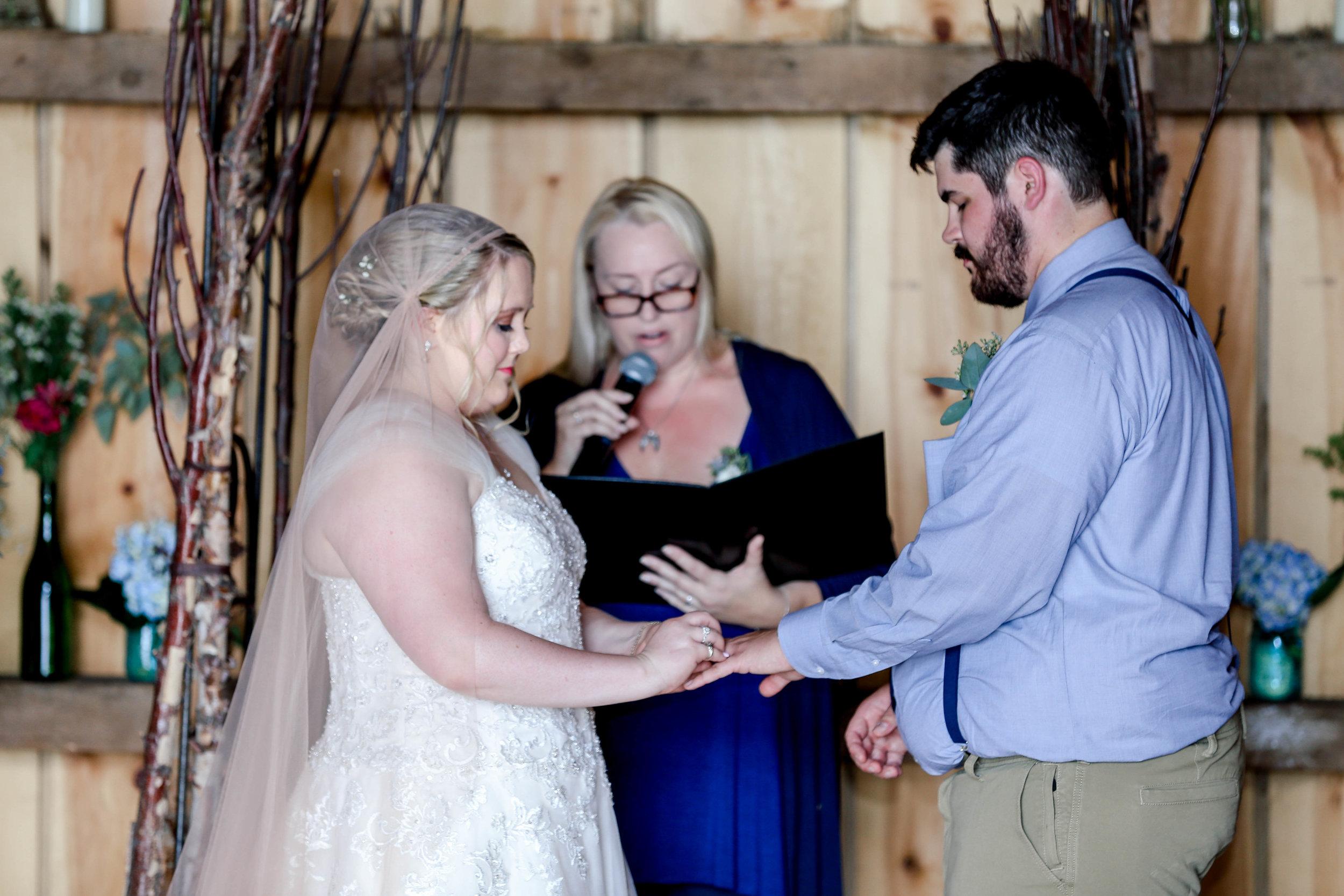 Jace and Caroline's Wedding (361 of 898).jpg
