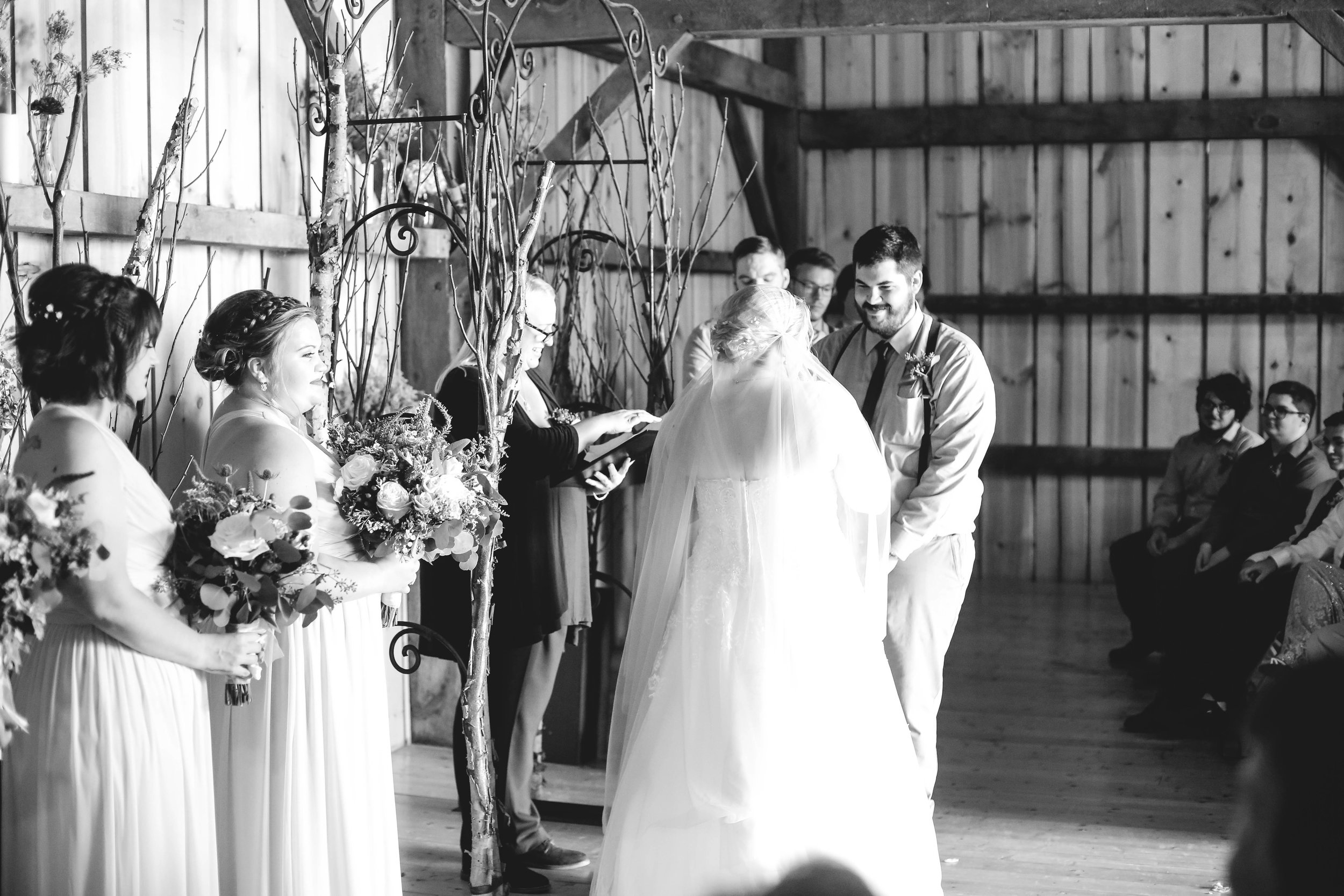 Jace and Caroline's Wedding (357 of 898).jpg