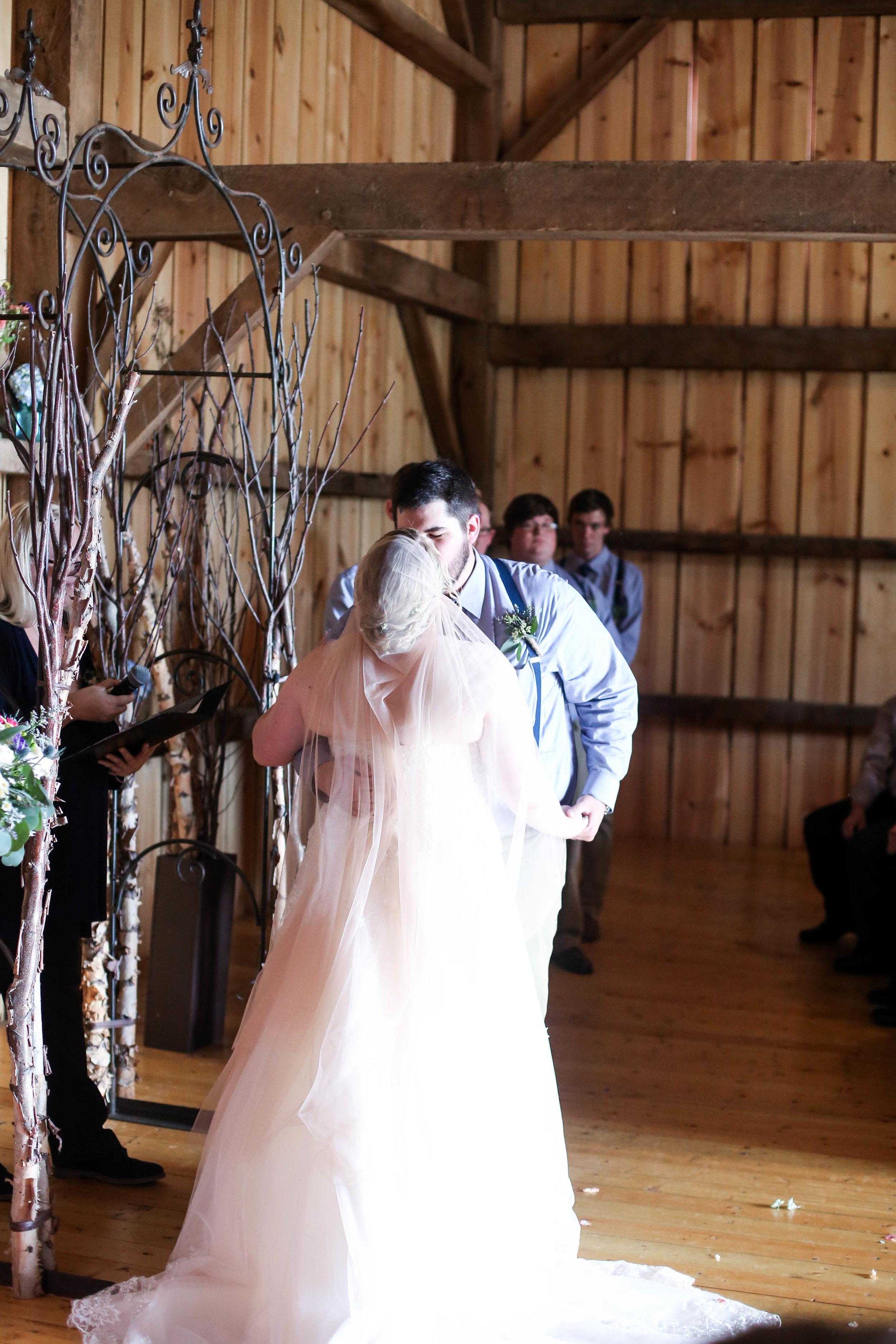 Jace and Caroline's Wedding (363 of 898).jpg
