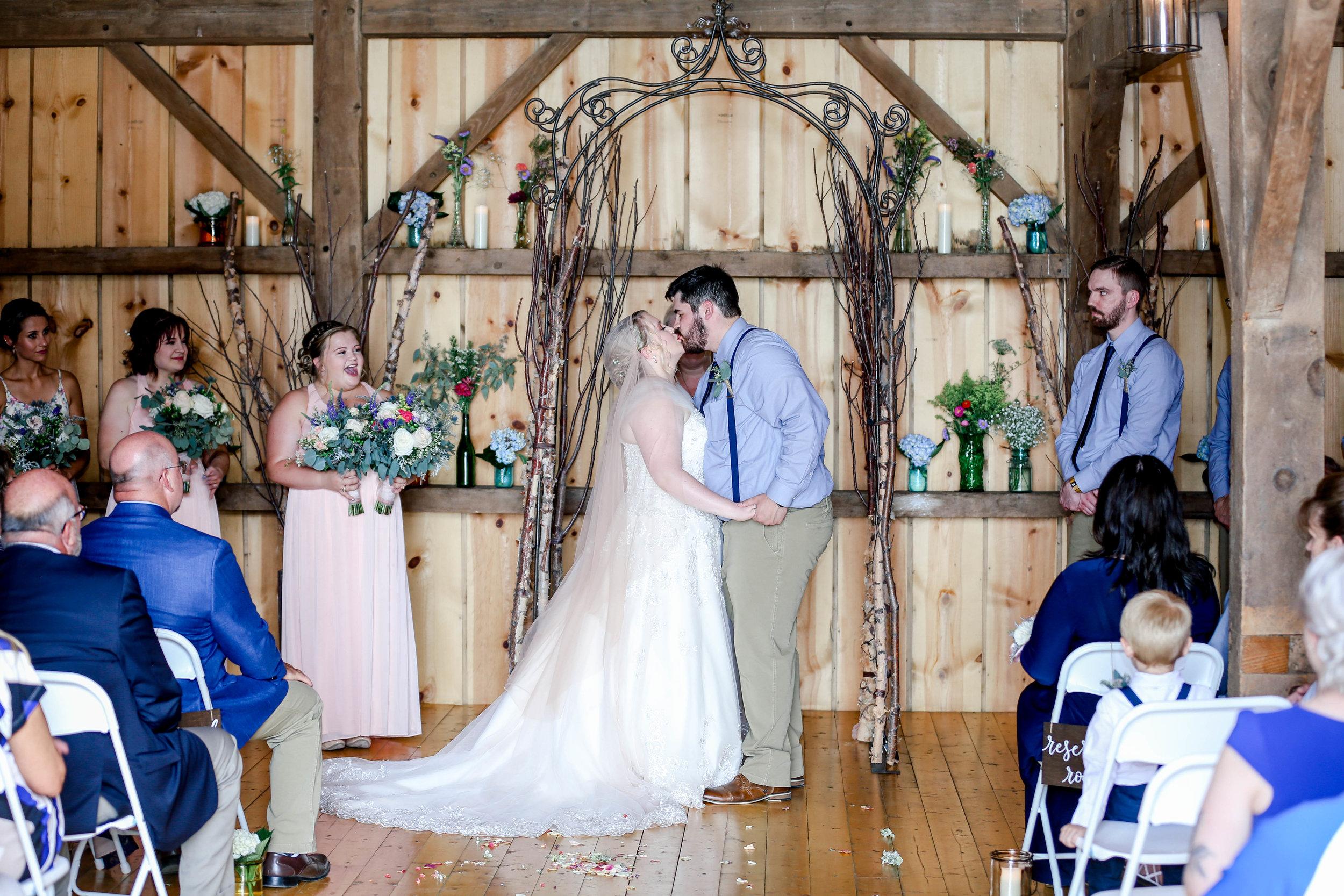 Jace and Caroline's Wedding (362 of 898).jpg