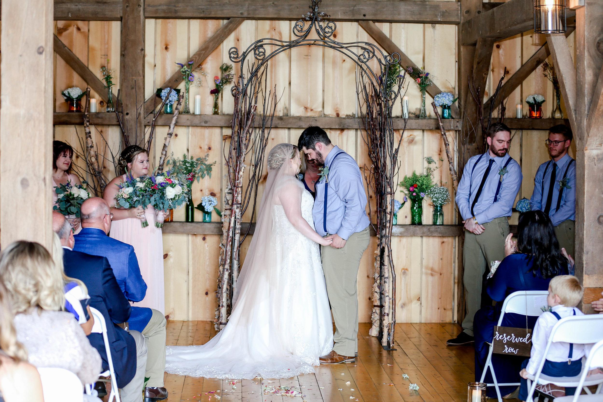 Jace and Caroline's Wedding (366 of 898).jpg