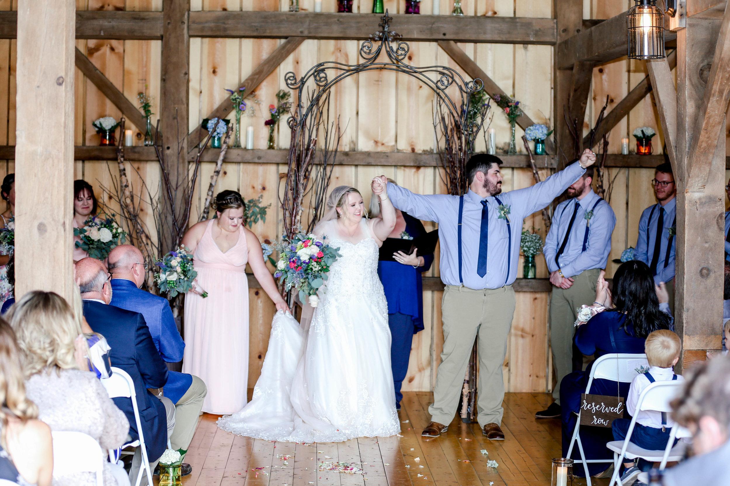 Jace and Caroline's Wedding (369 of 898).jpg
