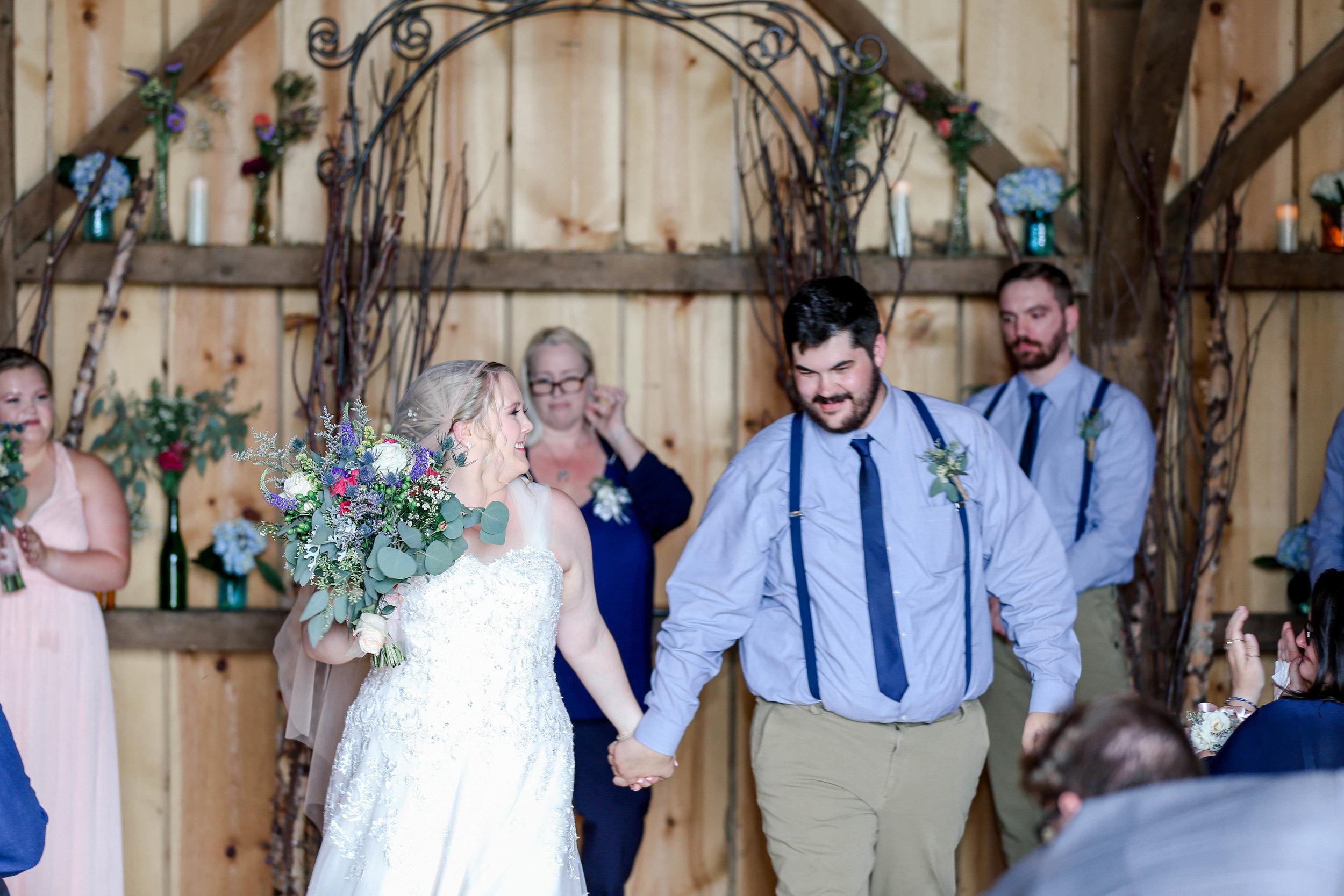 Jace and Caroline's Wedding (374 of 898).jpg