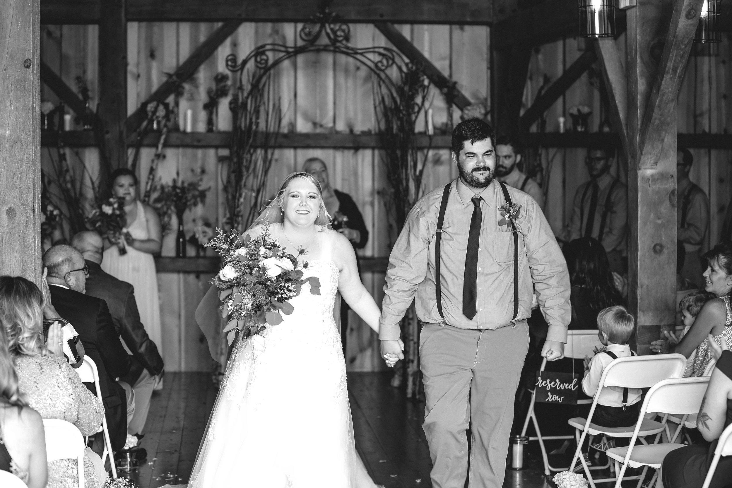 Jace and Caroline's Wedding (375 of 898).jpg