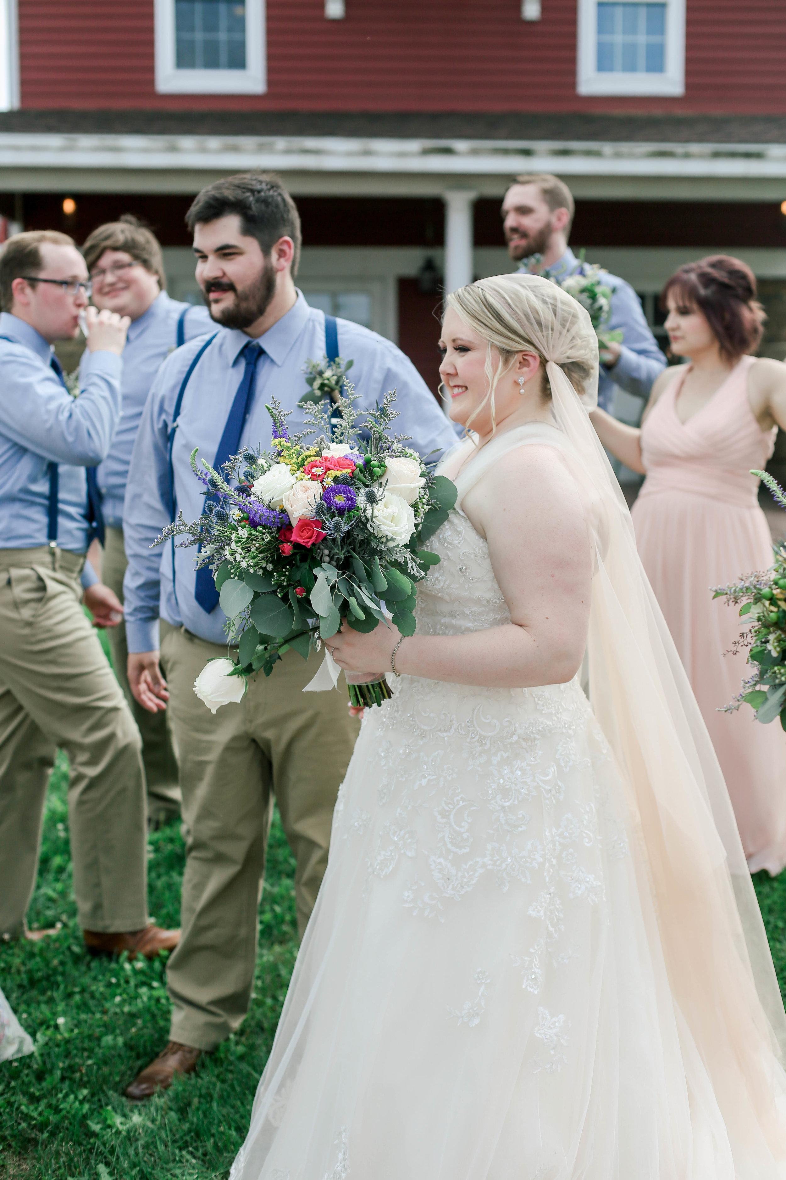 Jace and Caroline's Wedding (381 of 898).jpg