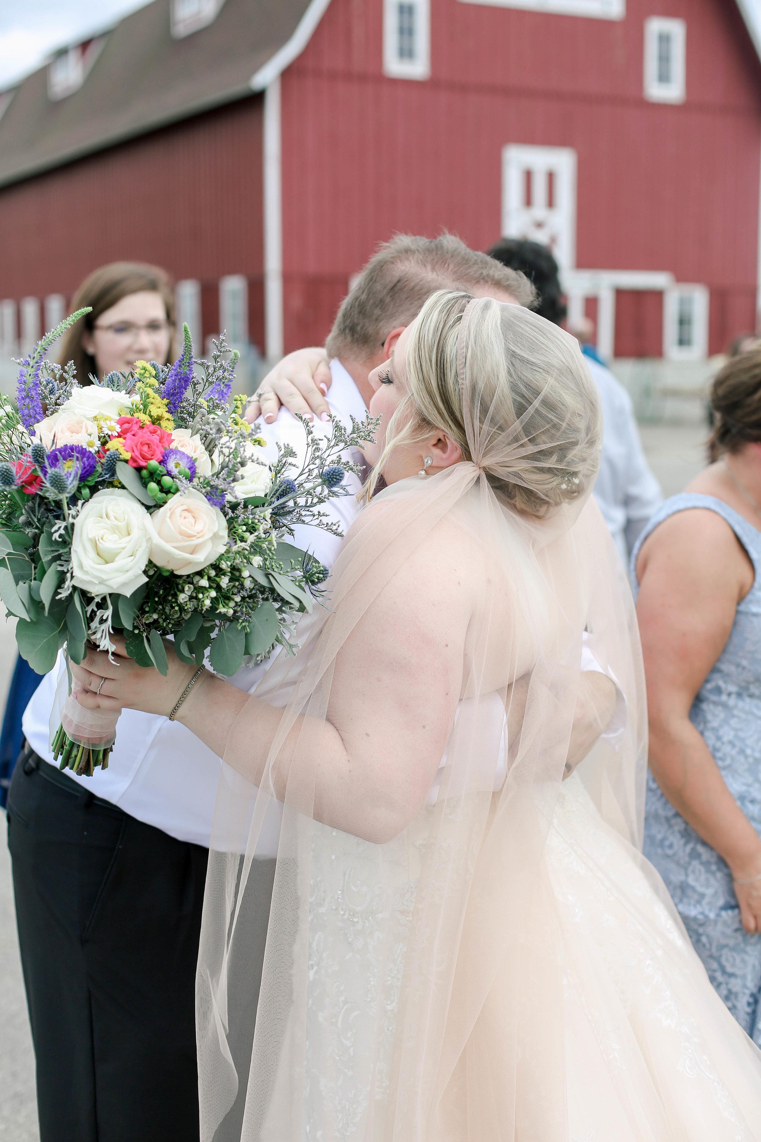 Jace and Caroline's Wedding (388 of 898).jpg