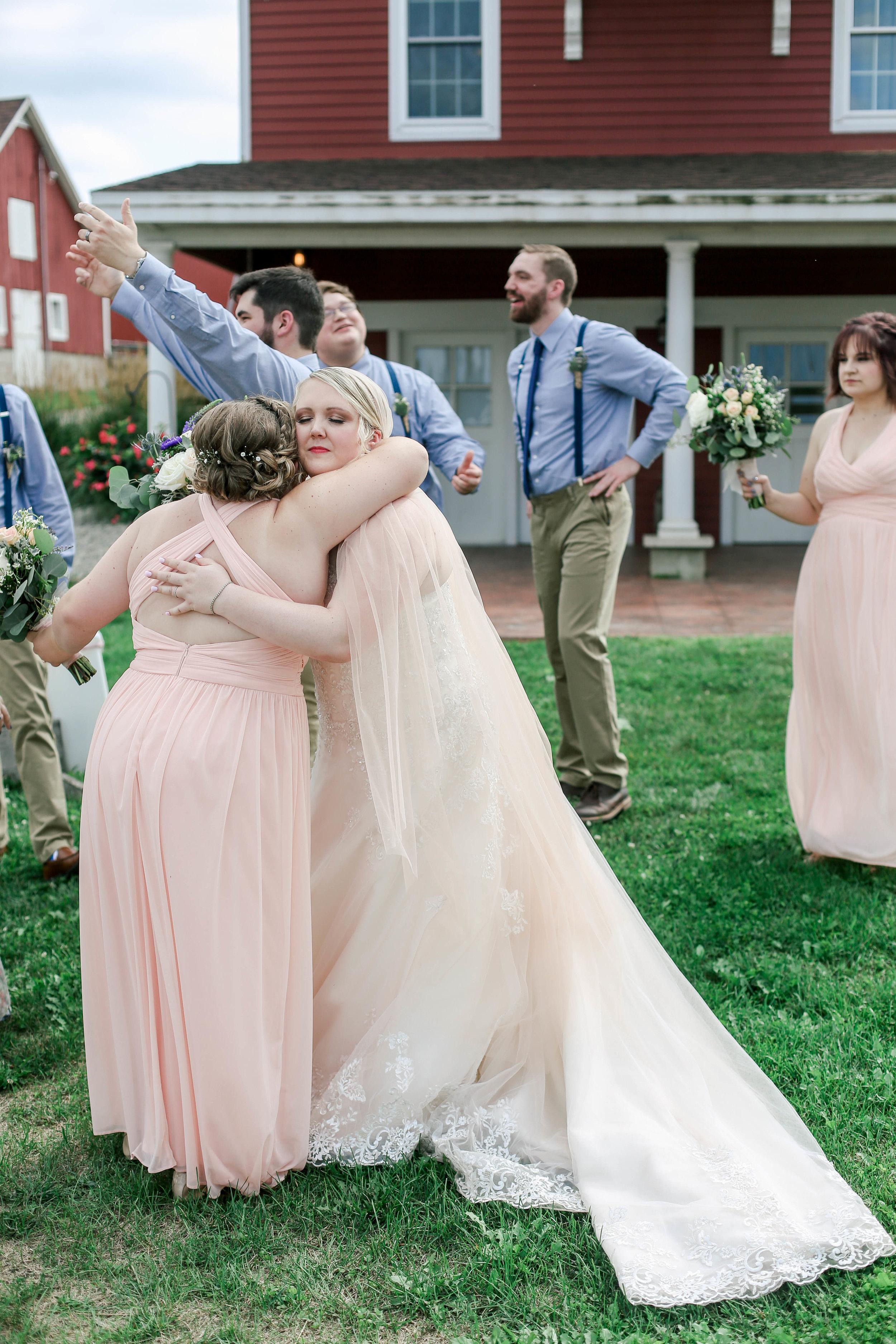 Jace and Caroline's Wedding (384 of 898).jpg