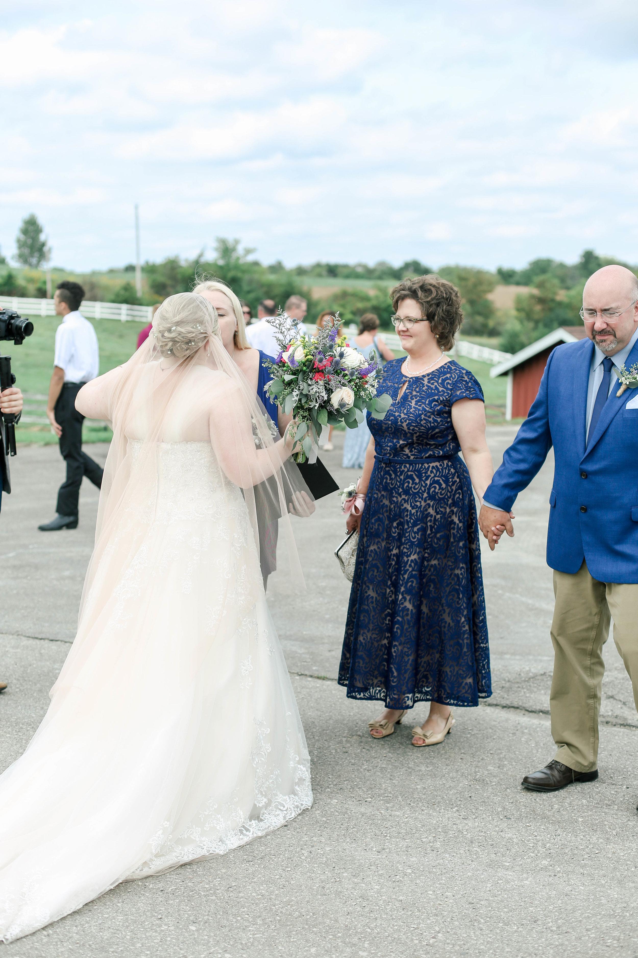 Jace and Caroline's Wedding (391 of 898).jpg