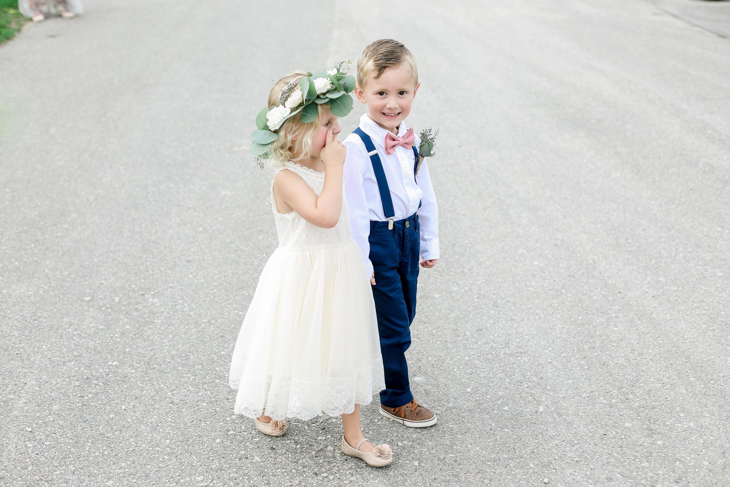 Jace and Caroline's Wedding (398 of 898).jpg