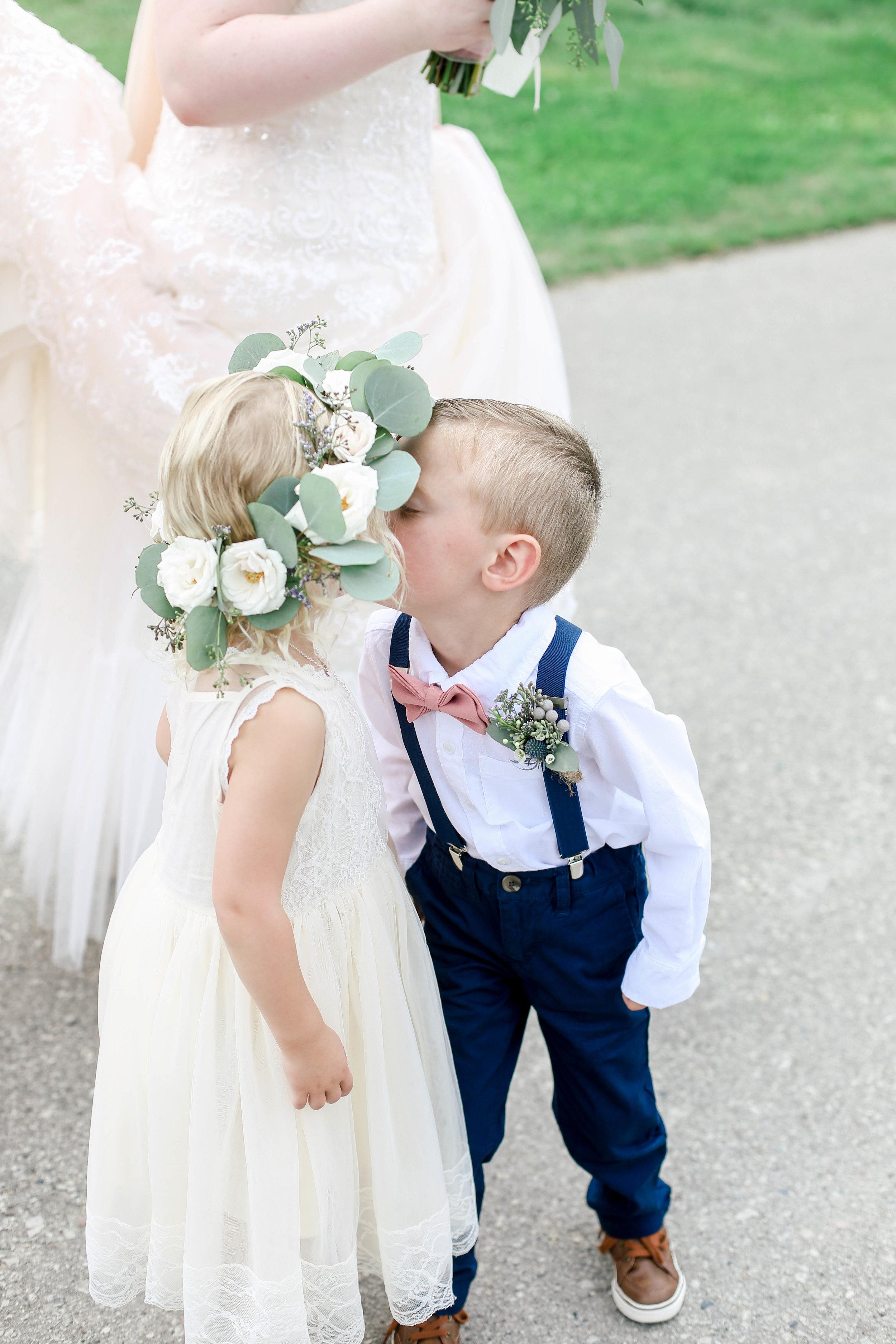 Jace and Caroline's Wedding (400 of 898).jpg