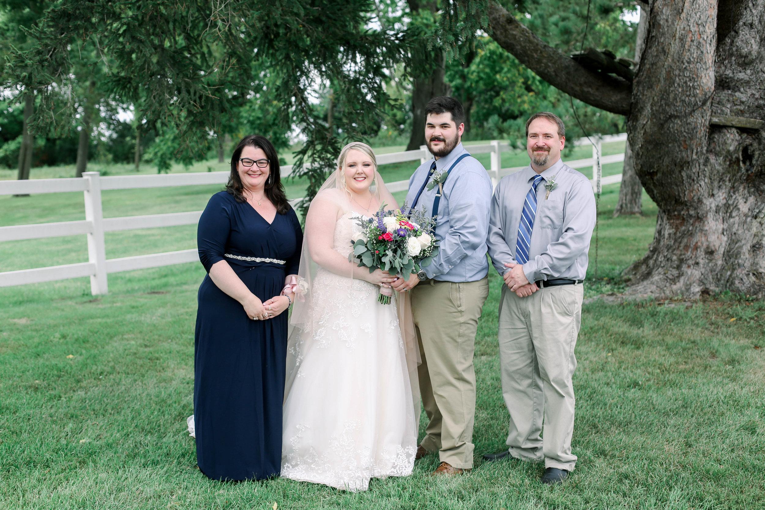 Jace and Caroline's Wedding (403 of 898).jpg