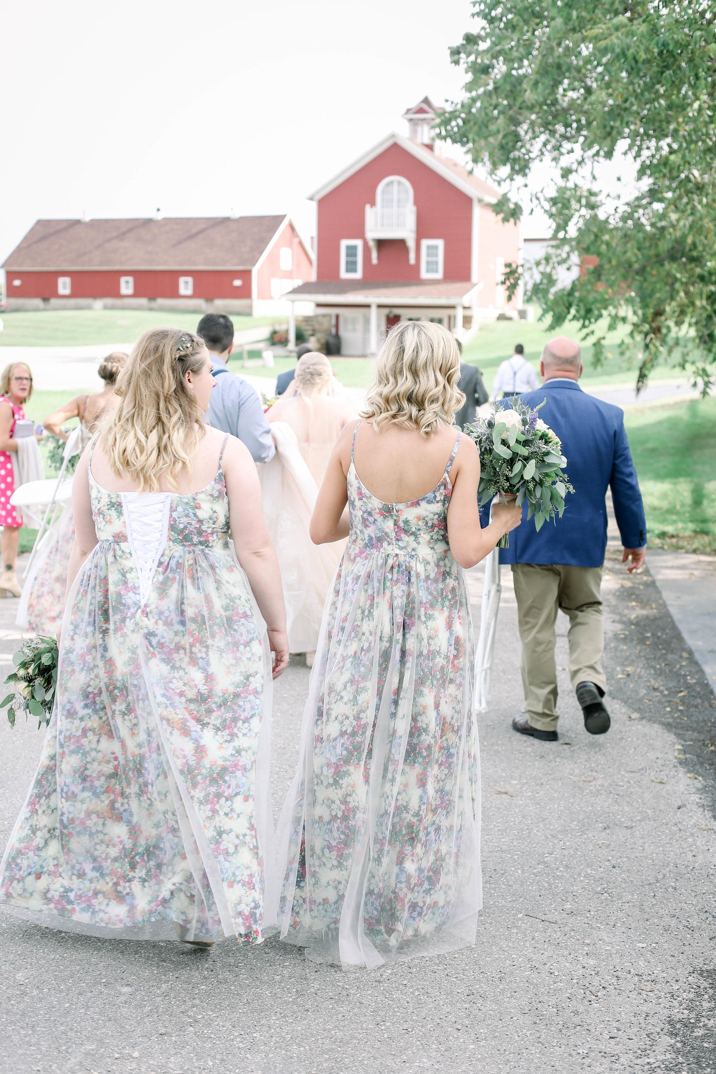 Jace and Caroline's Wedding (451 of 898).jpg