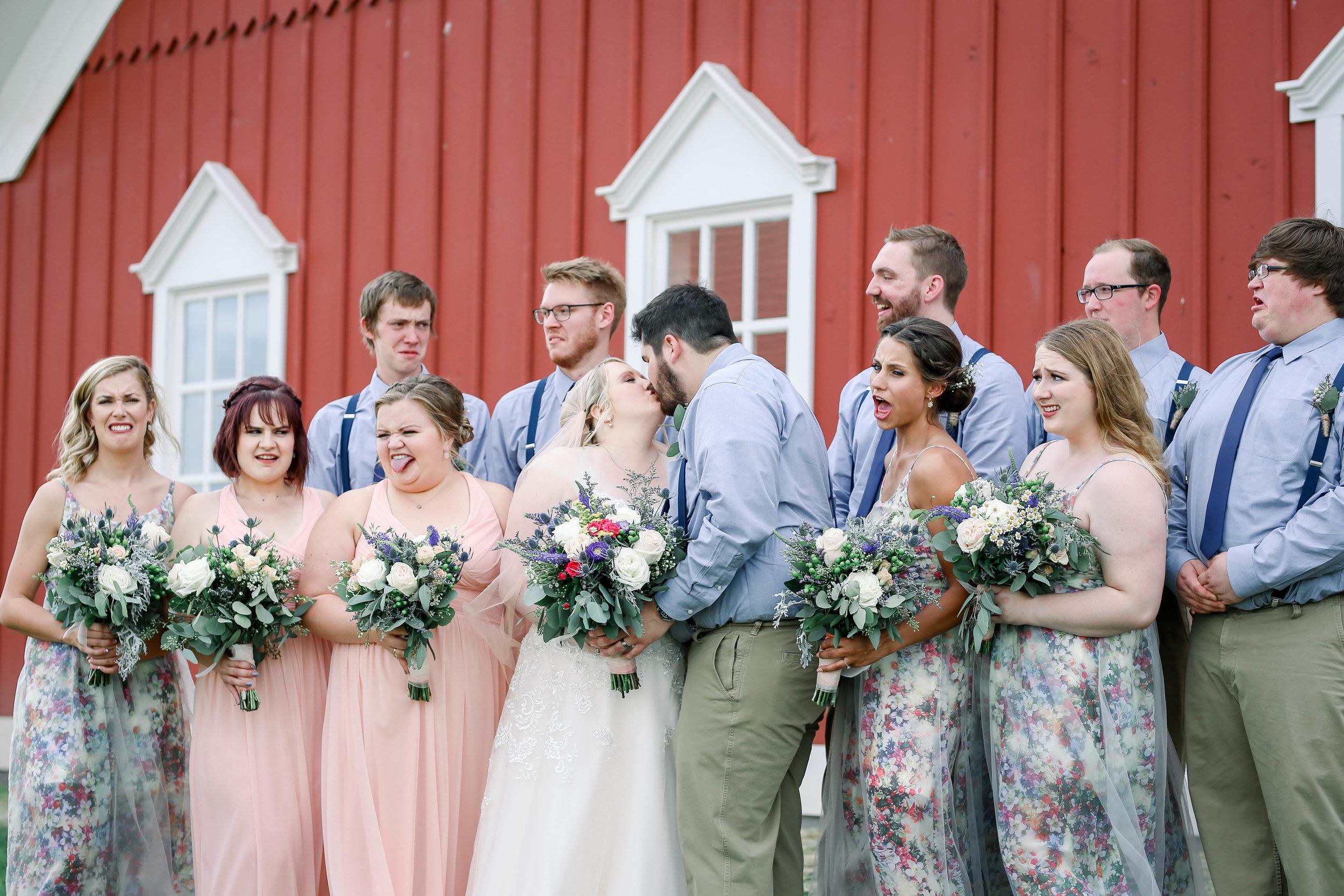 Jace and Caroline's Wedding (455 of 898).jpg