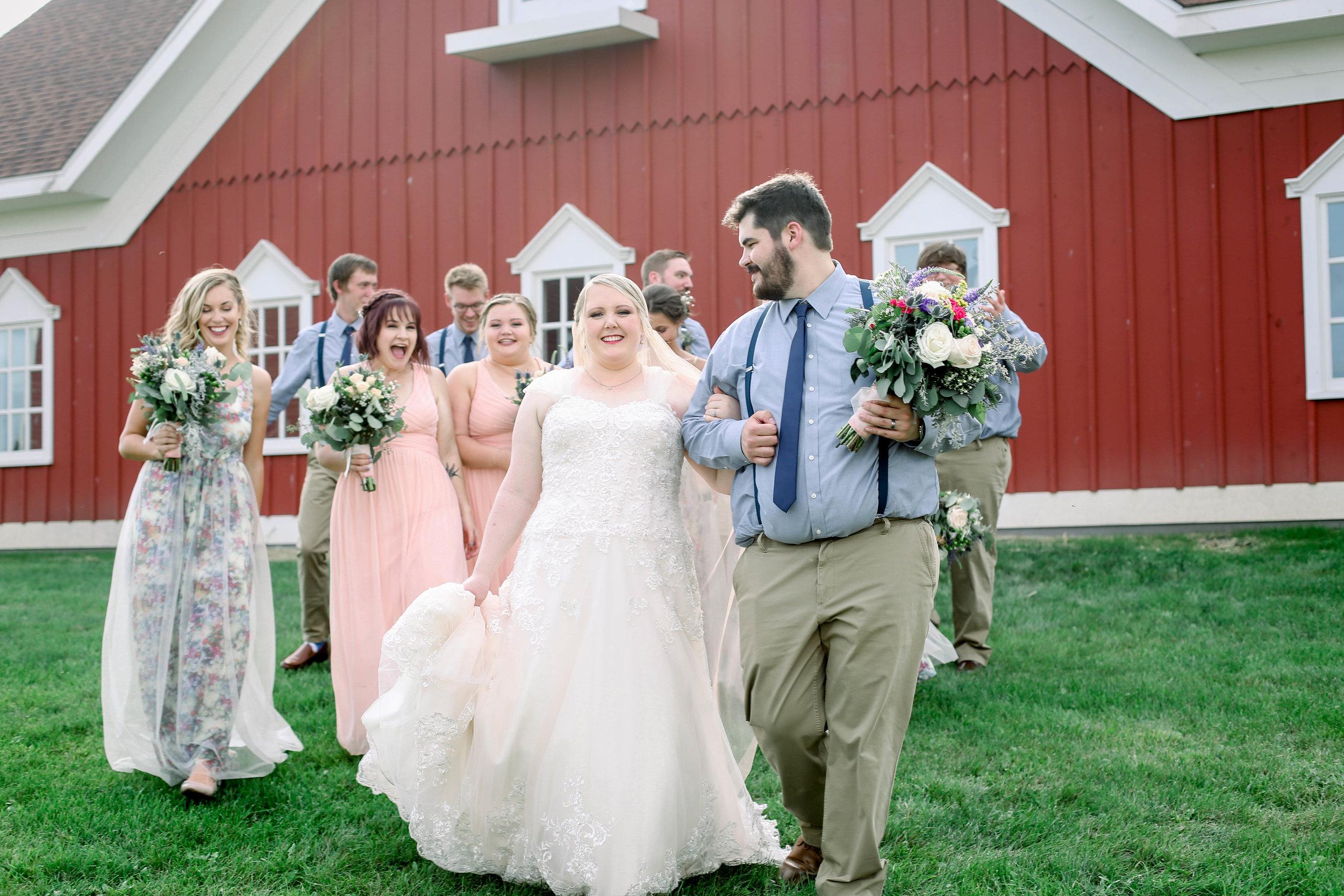Jace and Caroline's Wedding (466 of 898).jpg