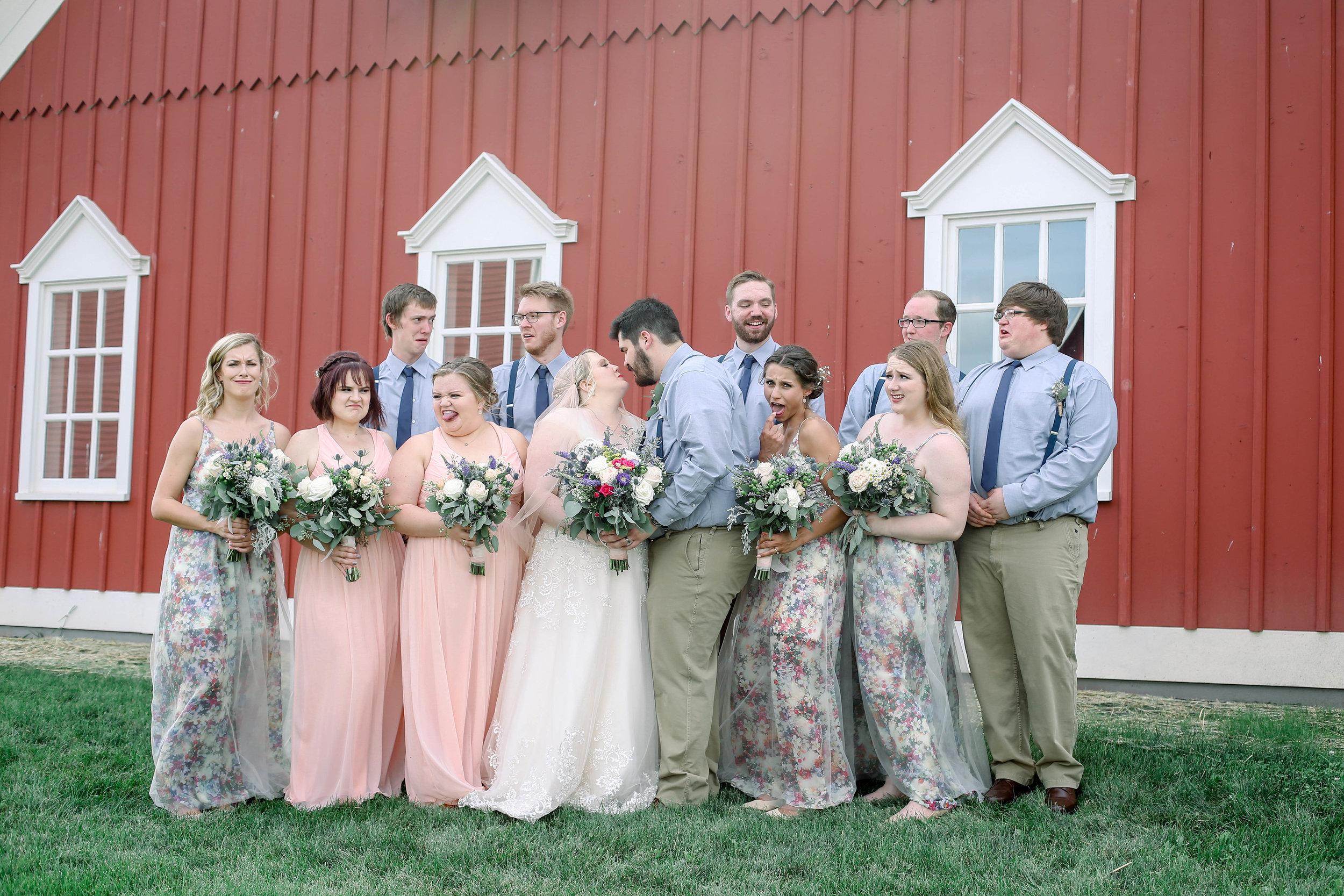 Jace and Caroline's Wedding (456 of 898).jpg