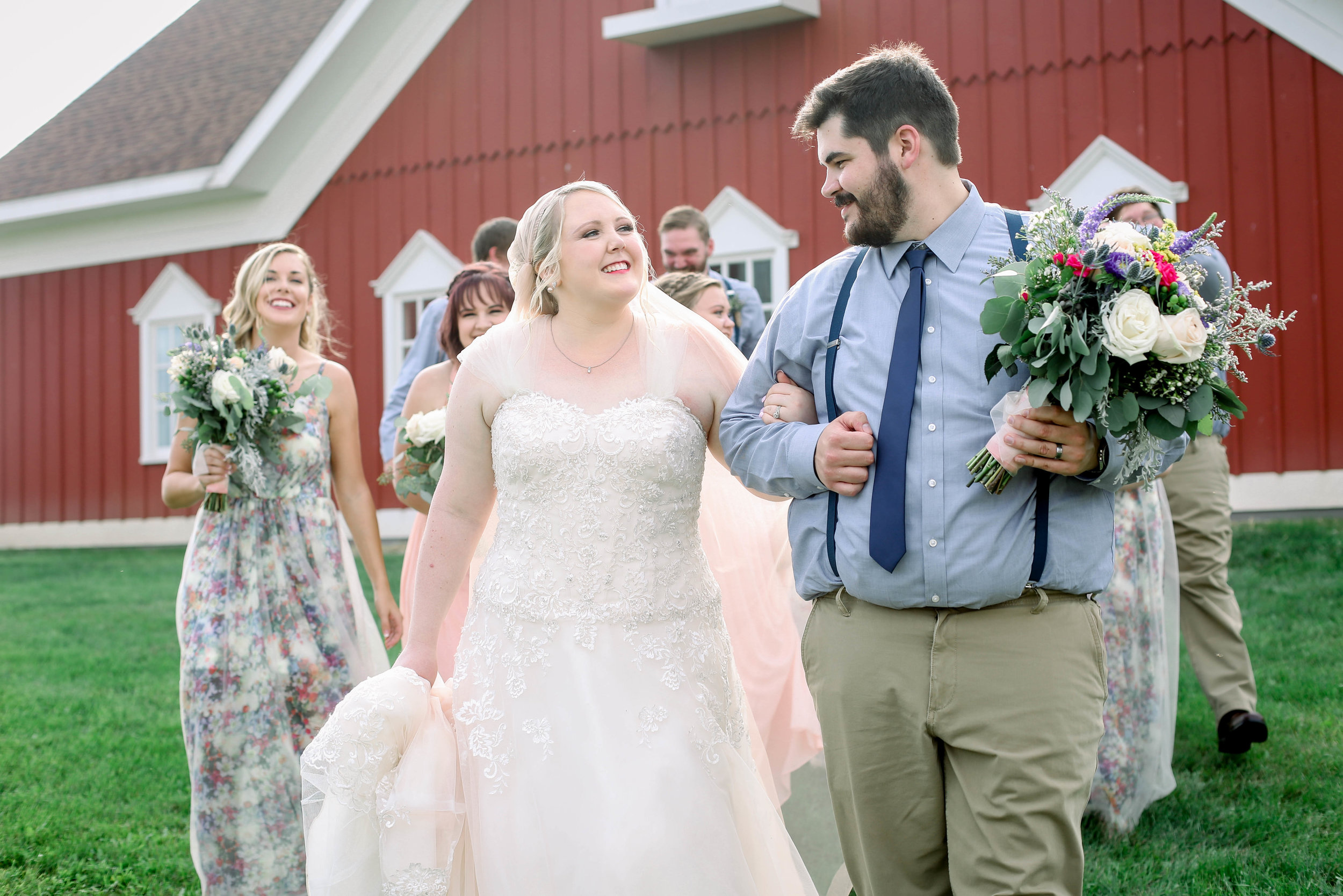 Jace and Caroline's Wedding (468 of 898).jpg