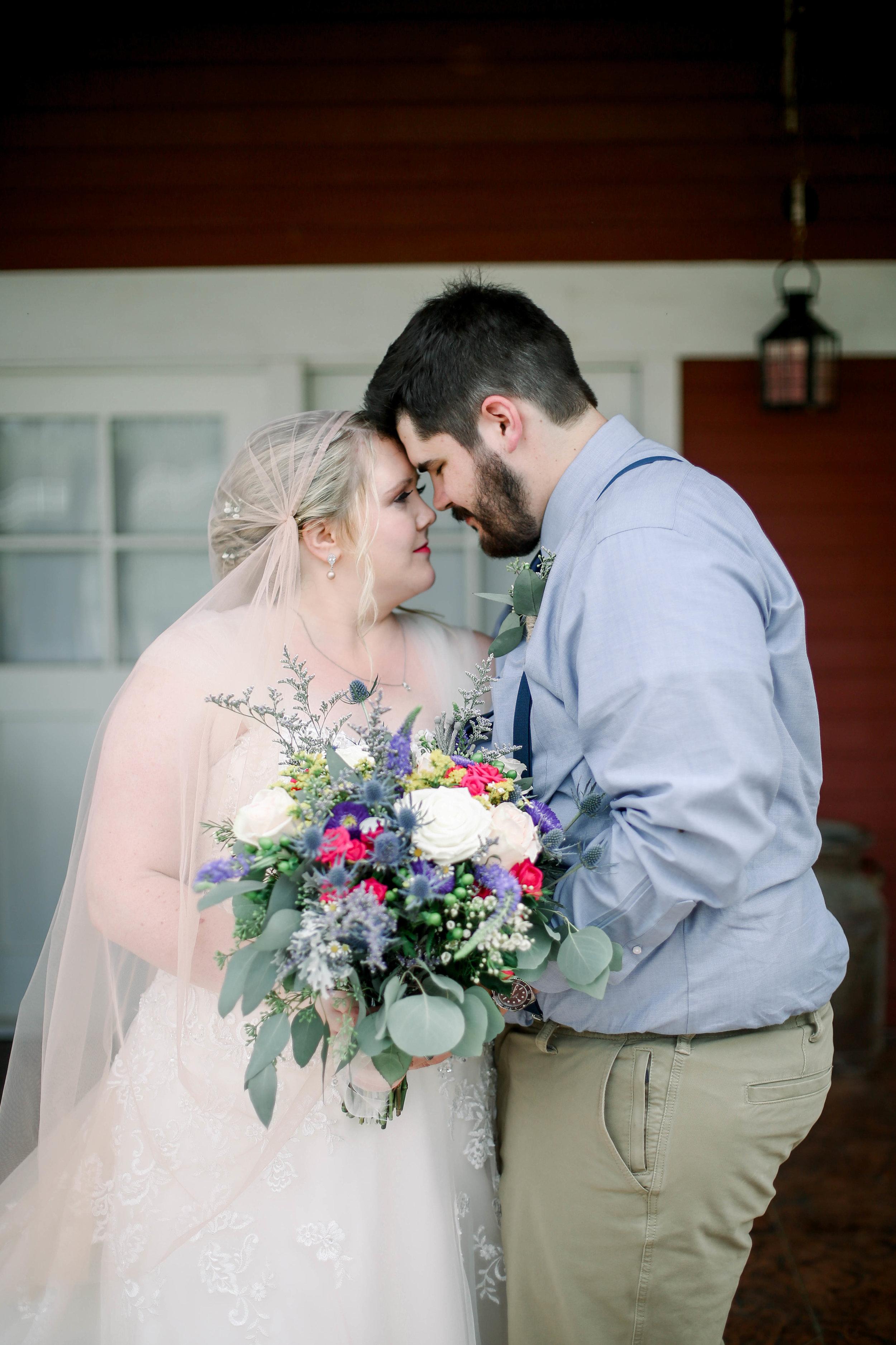 Jace and Caroline's Wedding (481 of 898).jpg