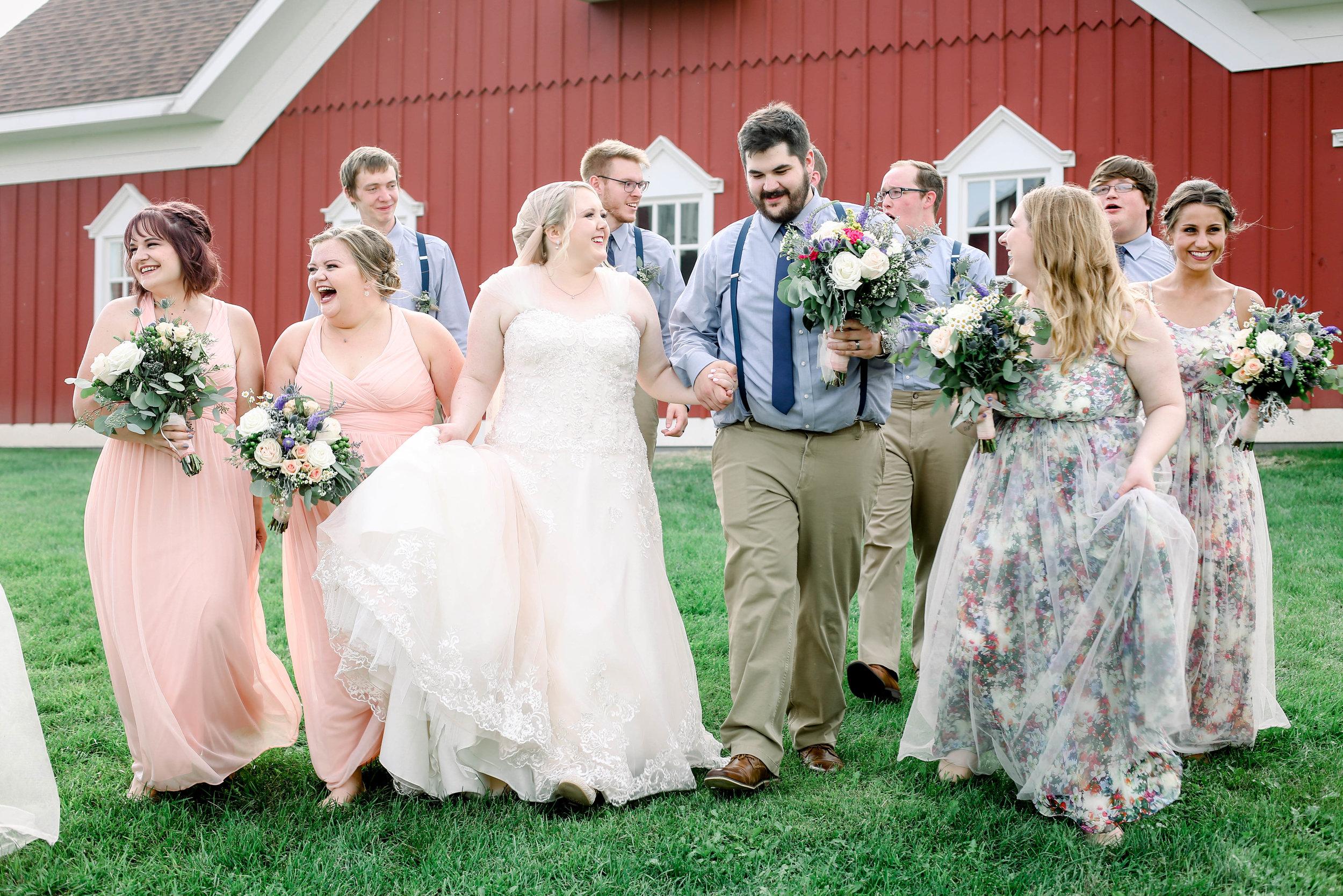 Jace and Caroline's Wedding (473 of 898).jpg